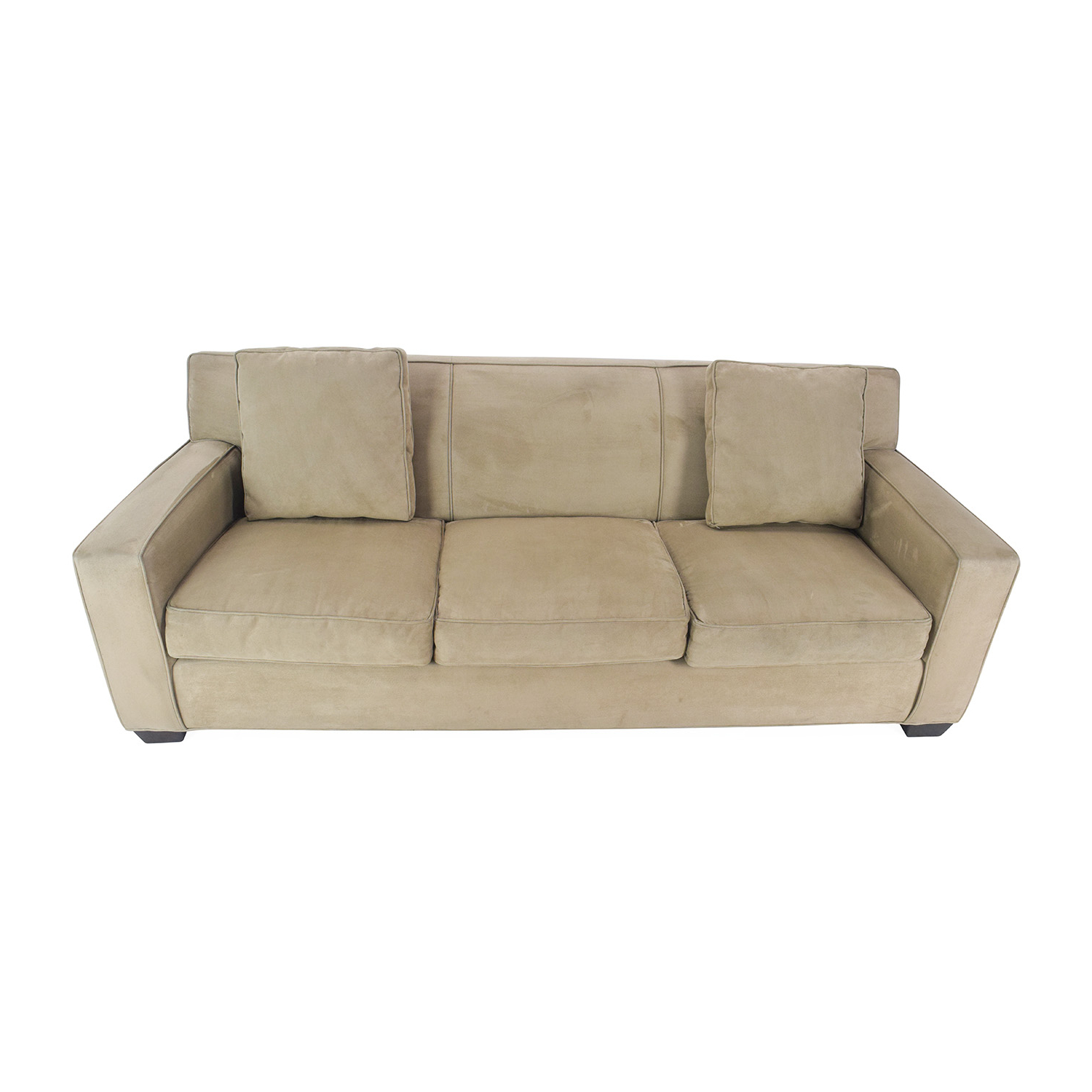 [%78% Off – Crate And Barrel Crate And Barrel Cameron Sofa / Sofas Regarding Popular Cameron Sofa Chairs|cameron Sofa Chairs Pertaining To Most Recent 78% Off – Crate And Barrel Crate And Barrel Cameron Sofa / Sofas|newest Cameron Sofa Chairs Throughout 78% Off – Crate And Barrel Crate And Barrel Cameron Sofa / Sofas|best And Newest 78% Off – Crate And Barrel Crate And Barrel Cameron Sofa / Sofas Intended For Cameron Sofa Chairs%] (View 2 of 20)