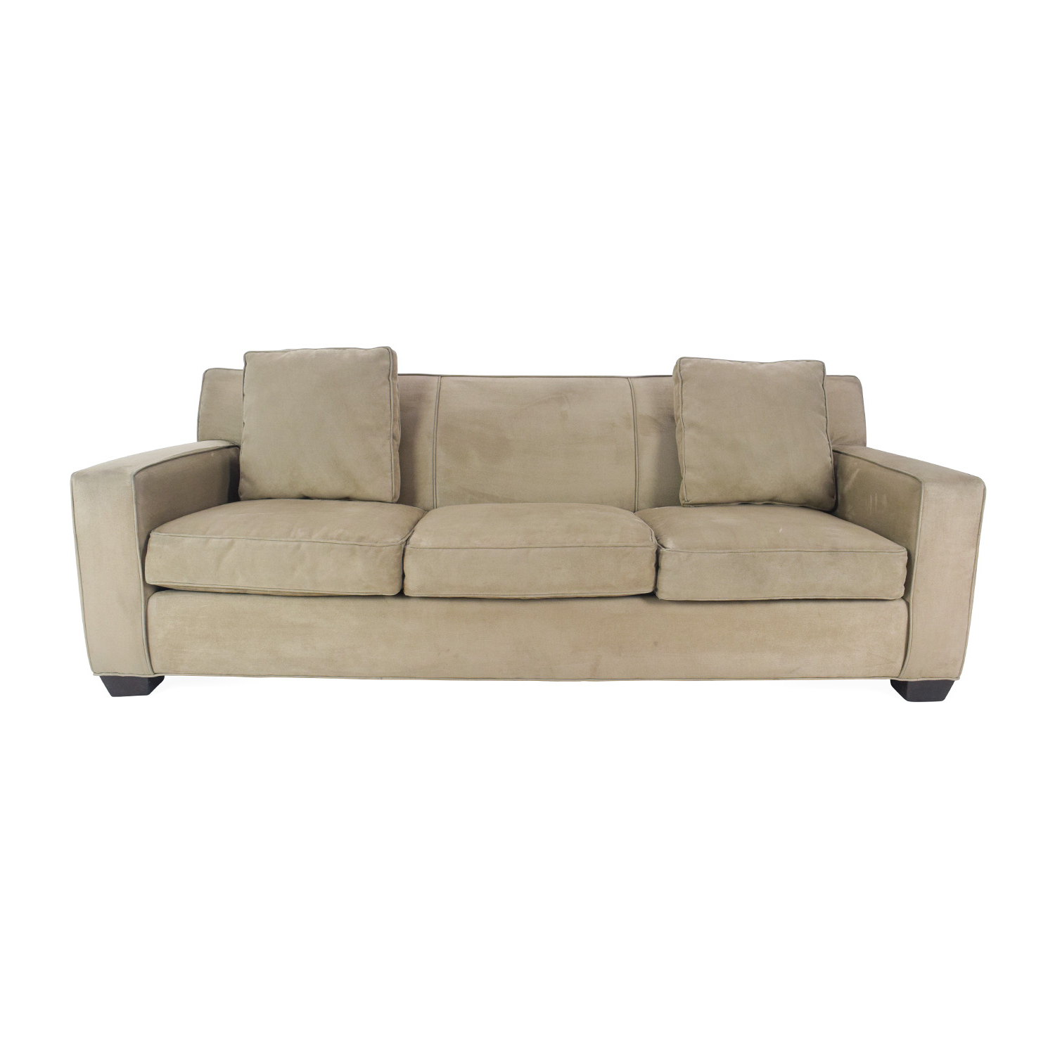 [%78% Off – Crate And Barrel Crate And Barrel Cameron Sofa / Sofas With Regard To Most Current Cameron Sofa Chairs|cameron Sofa Chairs Regarding Well Known 78% Off – Crate And Barrel Crate And Barrel Cameron Sofa / Sofas|latest Cameron Sofa Chairs With 78% Off – Crate And Barrel Crate And Barrel Cameron Sofa / Sofas|famous 78% Off – Crate And Barrel Crate And Barrel Cameron Sofa / Sofas Within Cameron Sofa Chairs%] (View 1 of 20)