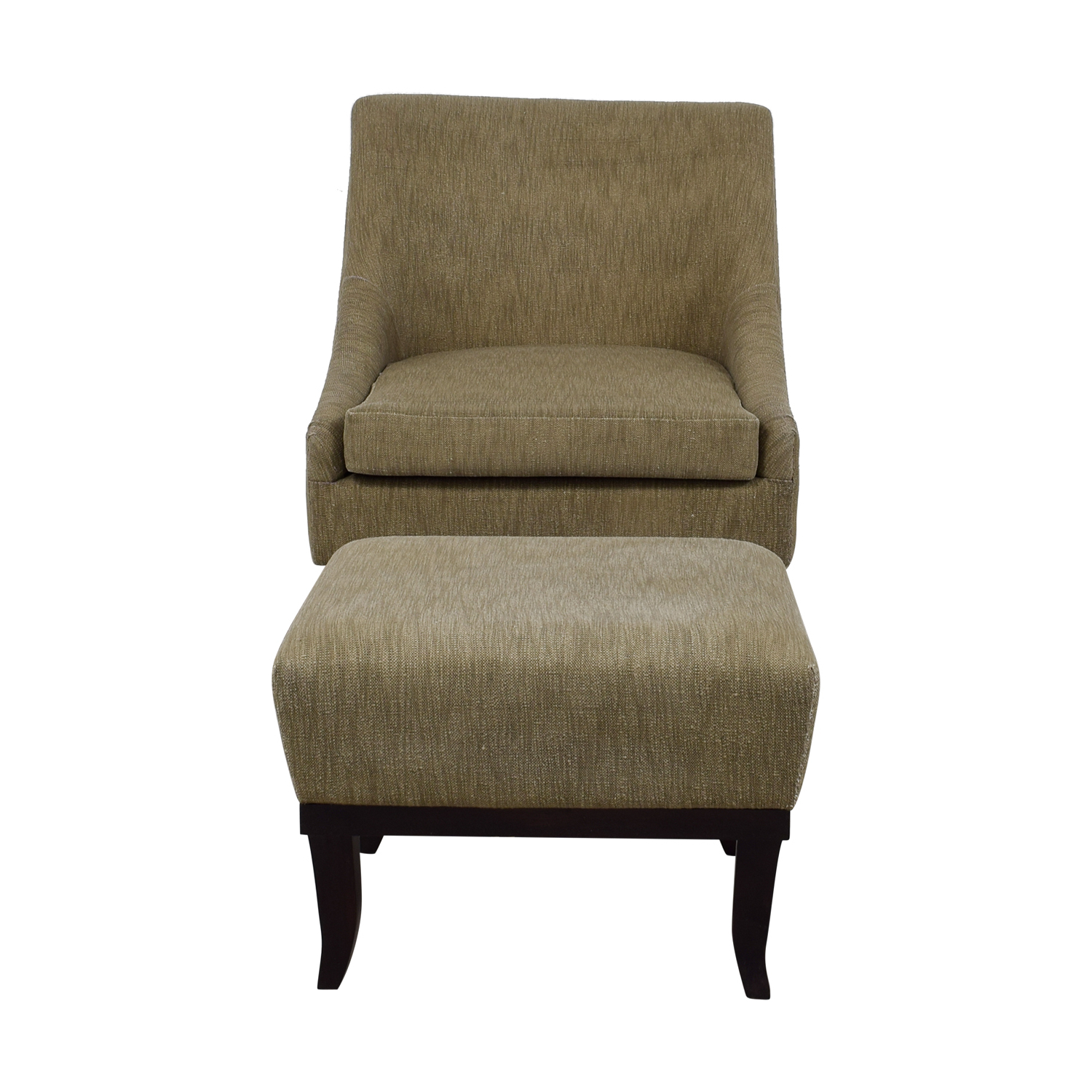 [%83% Off – Manor And Mews Manor And Mews Cary Grey Armchair And Foot Pertaining To 2018 Manor Grey Swivel Chairs|manor Grey Swivel Chairs Throughout Newest 83% Off – Manor And Mews Manor And Mews Cary Grey Armchair And Foot|most Recent Manor Grey Swivel Chairs In 83% Off – Manor And Mews Manor And Mews Cary Grey Armchair And Foot|favorite 83% Off – Manor And Mews Manor And Mews Cary Grey Armchair And Foot Inside Manor Grey Swivel Chairs%] (View 11 of 20)