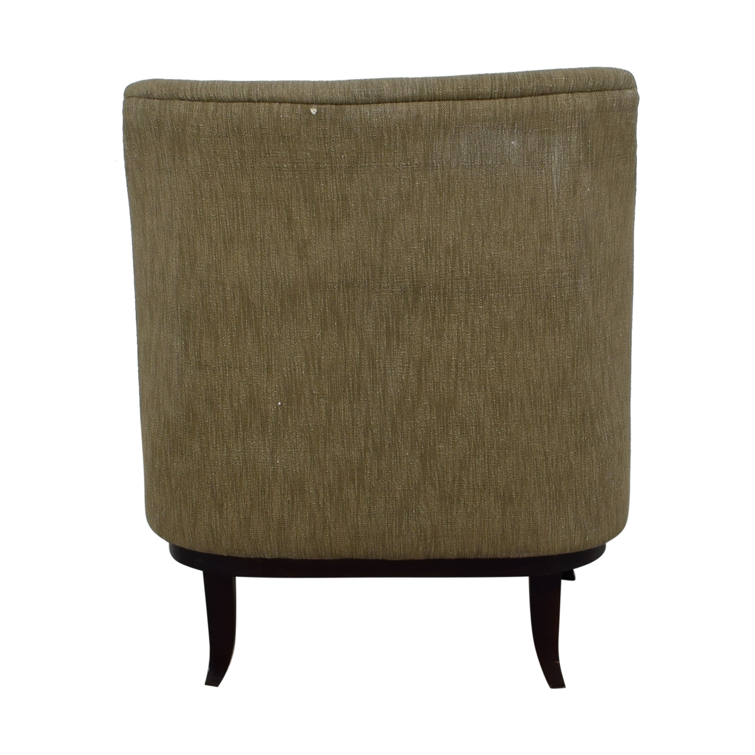 [%83% Off – Manor And Mews Manor And Mews Cary Grey Armchair And Foot Pertaining To Recent Manor Grey Swivel Chairs|manor Grey Swivel Chairs Pertaining To Most Up To Date 83% Off – Manor And Mews Manor And Mews Cary Grey Armchair And Foot|preferred Manor Grey Swivel Chairs With 83% Off – Manor And Mews Manor And Mews Cary Grey Armchair And Foot|trendy 83% Off – Manor And Mews Manor And Mews Cary Grey Armchair And Foot Throughout Manor Grey Swivel Chairs%] (View 19 of 20)