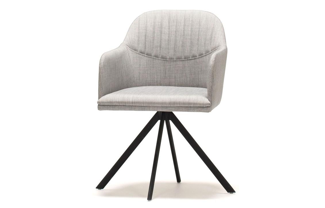 Abigail Arm Chair (View 1 of 20)