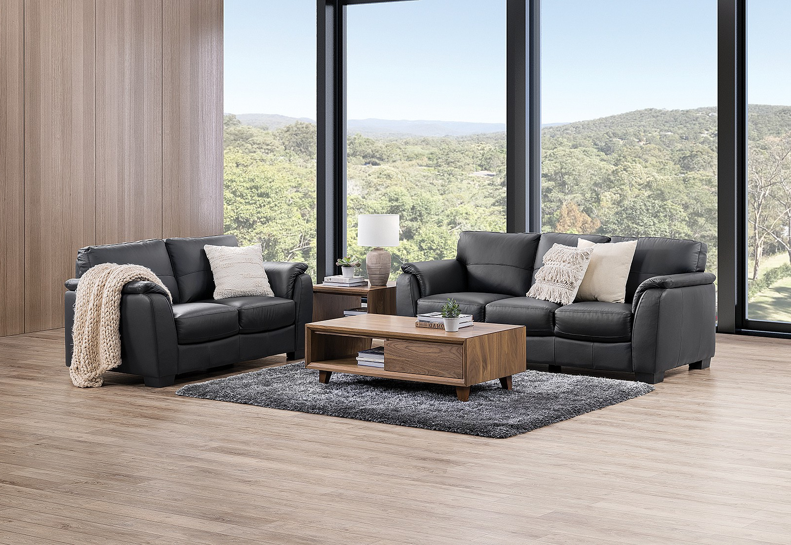 Amart Furniture In Marissa Sofa Chairs (View 13 of 20)