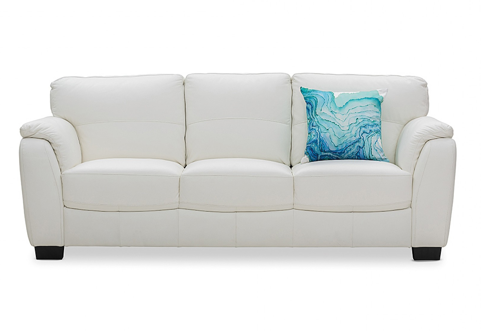 Amart Furniture With Marissa Sofa Chairs (View 17 of 20)