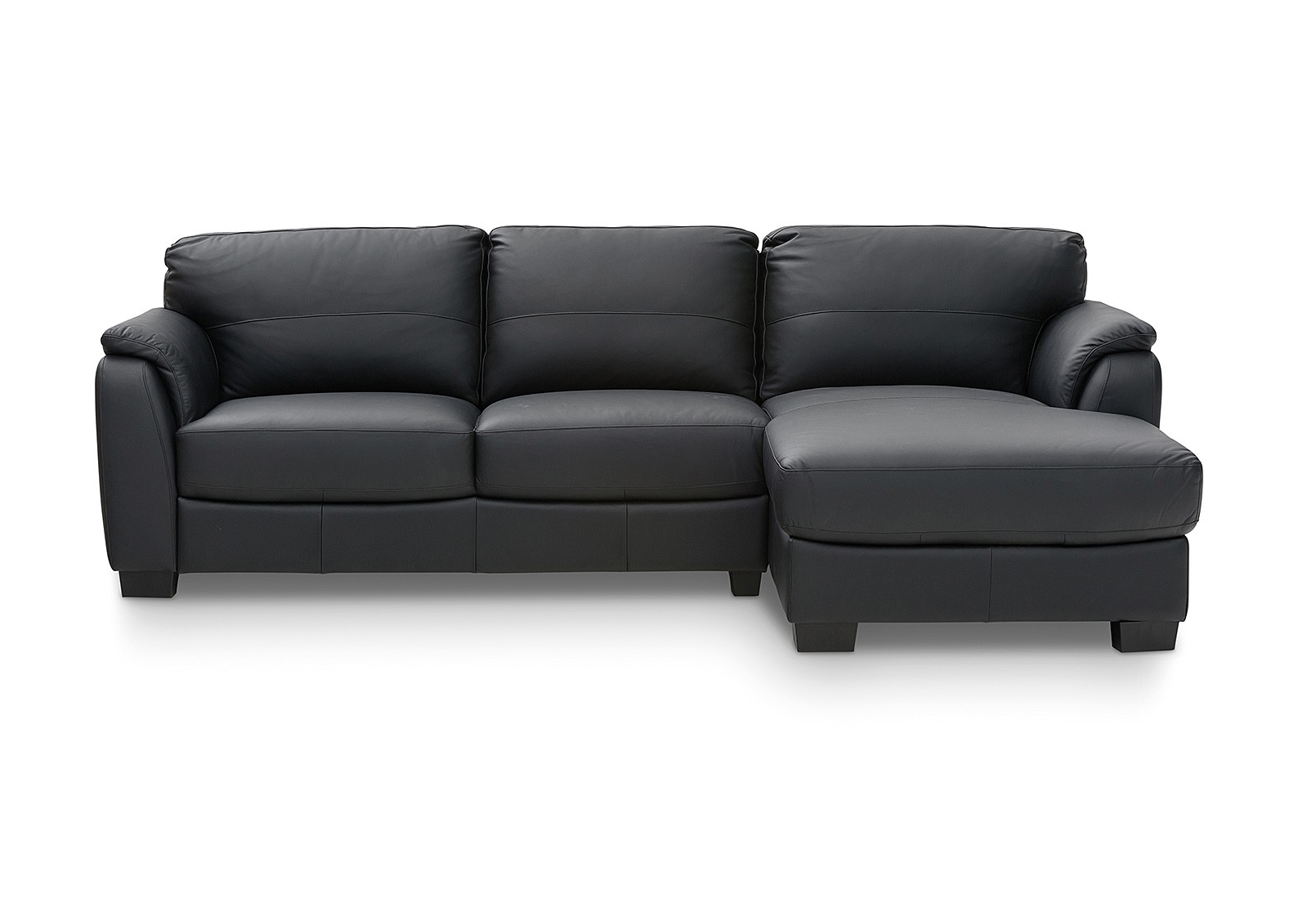 Amart Furniture Within Most Recent Marissa Sofa Chairs (View 7 of 20)