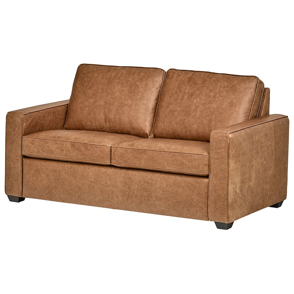 Amazon Prime Day Furniture Sale  (View 1 of 18)