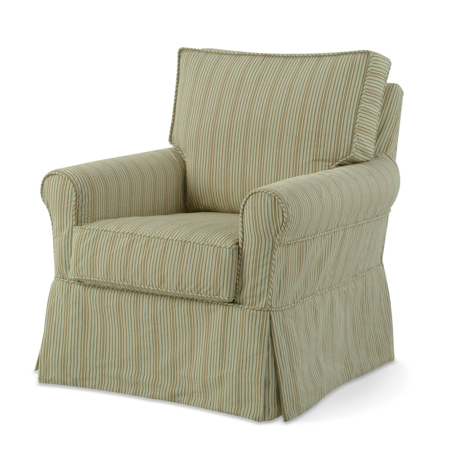 American Country Throughout Latest Loft Smokey Swivel Accent Chairs (Gallery 2 of 20)