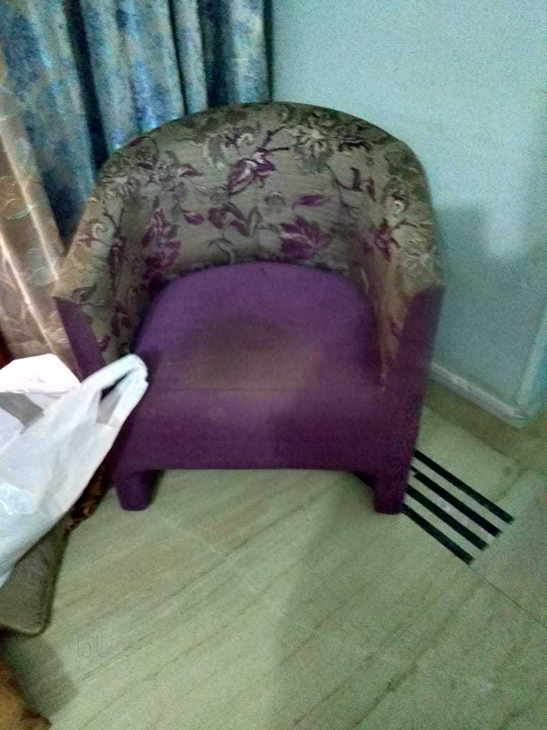 Avinash Chakrawati Chair Sofa Mart Photos, South Extension 1, Delhi For Current Sofa Mart Chairs (View 15 of 20)