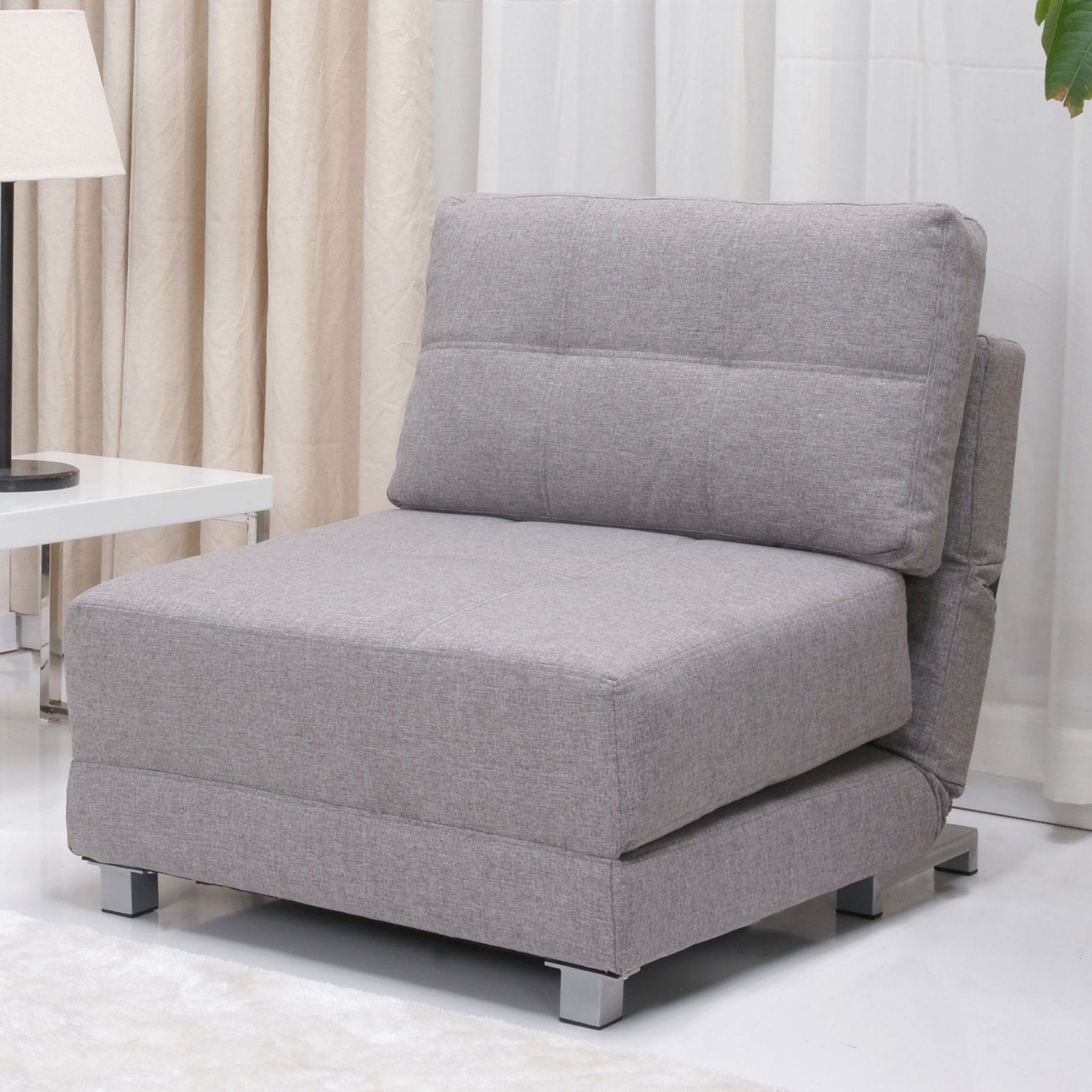 Bailey Roll Arm Skirted Swivel Gliders For Widely Used Brady Transitional Swivel Glider (Gallery 16 of 20)