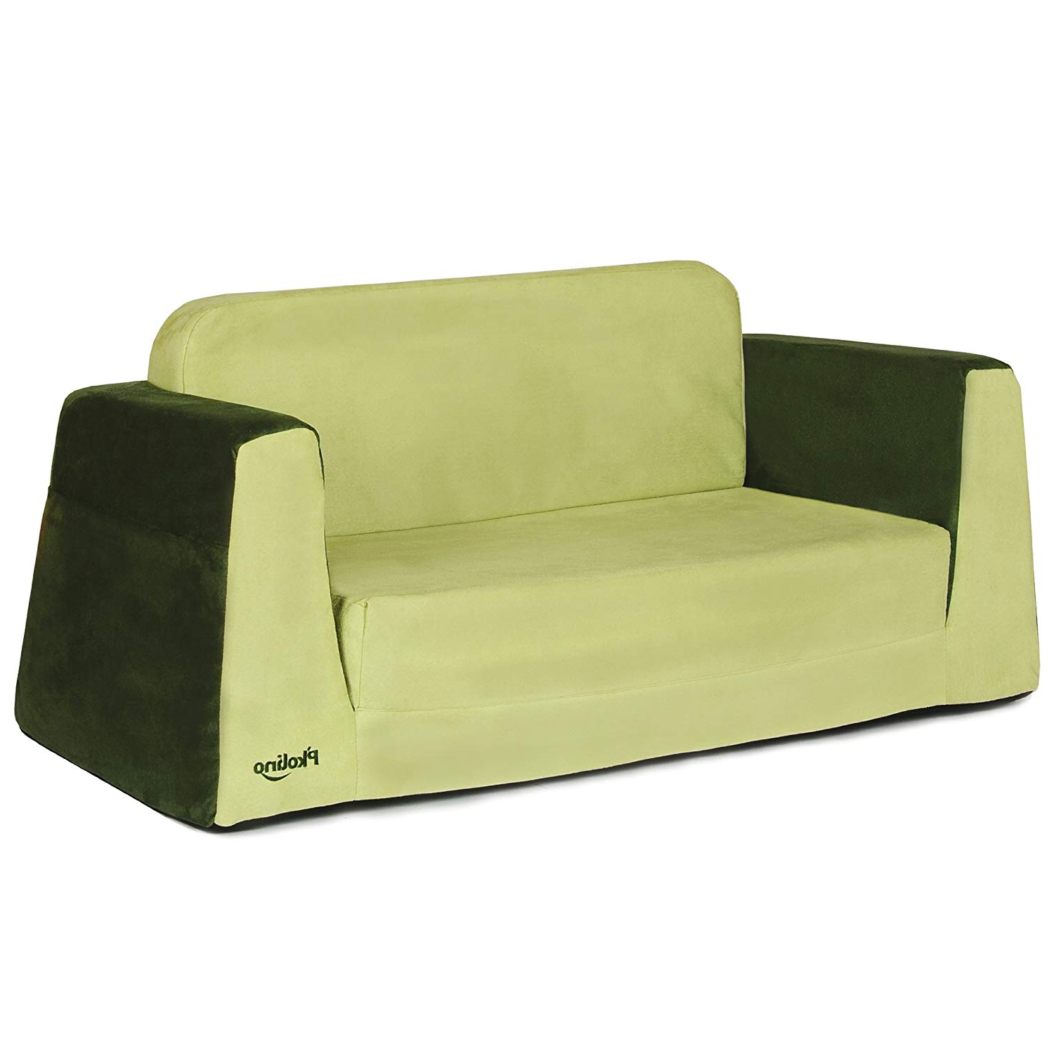 Bedroom : Sofa For Children's Room Kids Foldable Couch Childrens Inside Recent Childrens Sofa Bed Chairs (View 18 of 20)