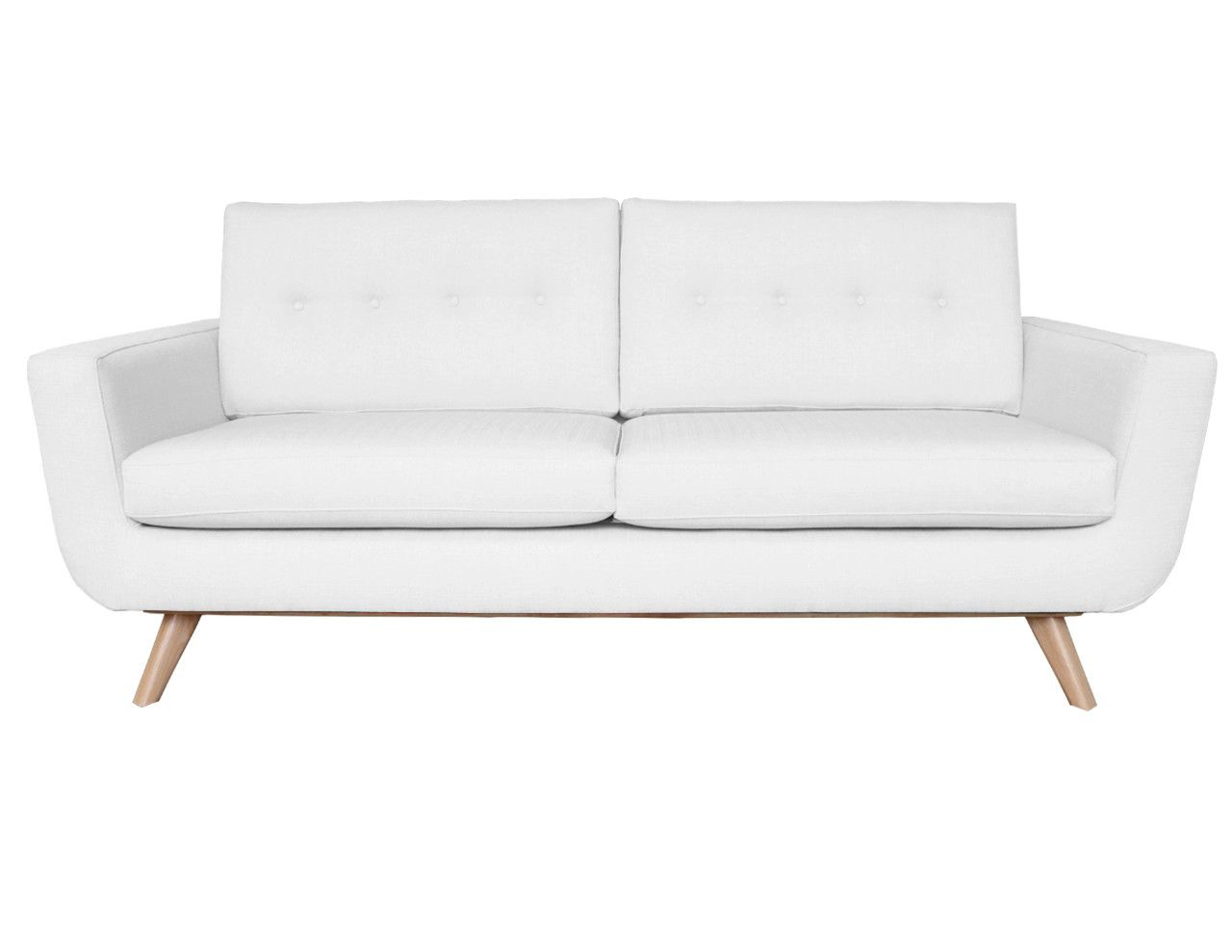 Best And Newest Callie Sofa (Gallery 7 of 20)