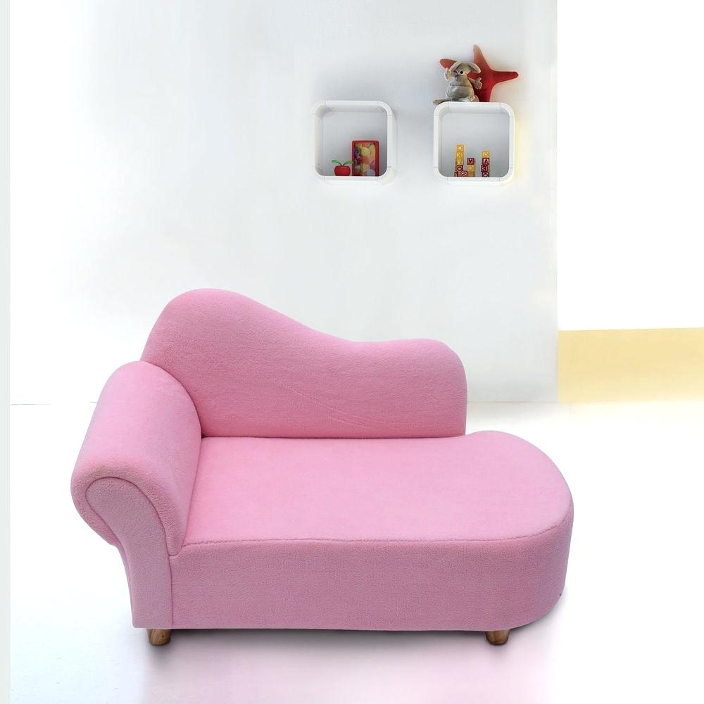 Best And Newest Childrens Couch Bed Quality Furniture For Bedrooms Melbourne Sofa For Childrens Sofa Bed Chairs (Gallery 5 of 20)