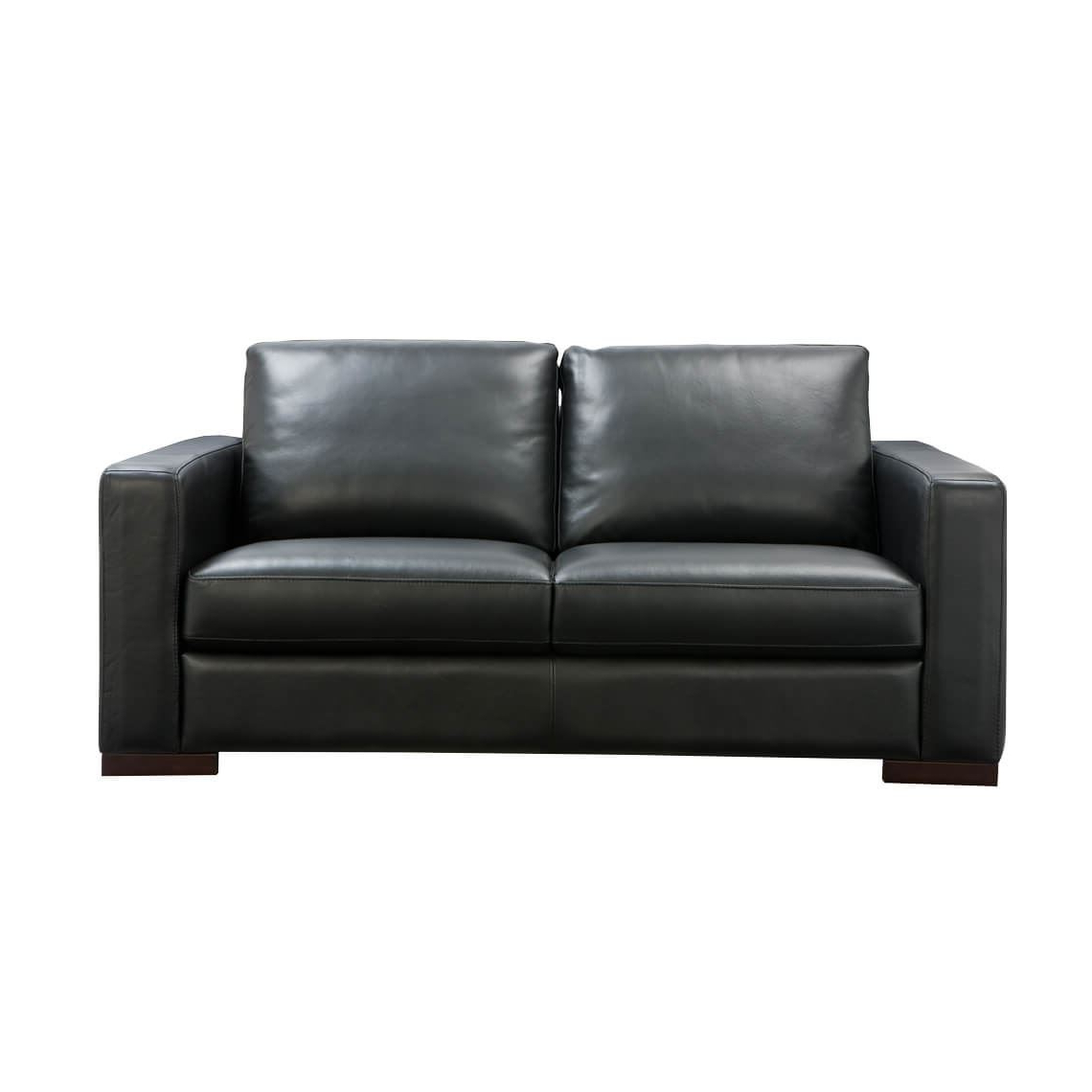 Best And Newest Freedom Furniture And Homewares Regarding Tate Arm Sofa Chairs (Gallery 20 of 20)