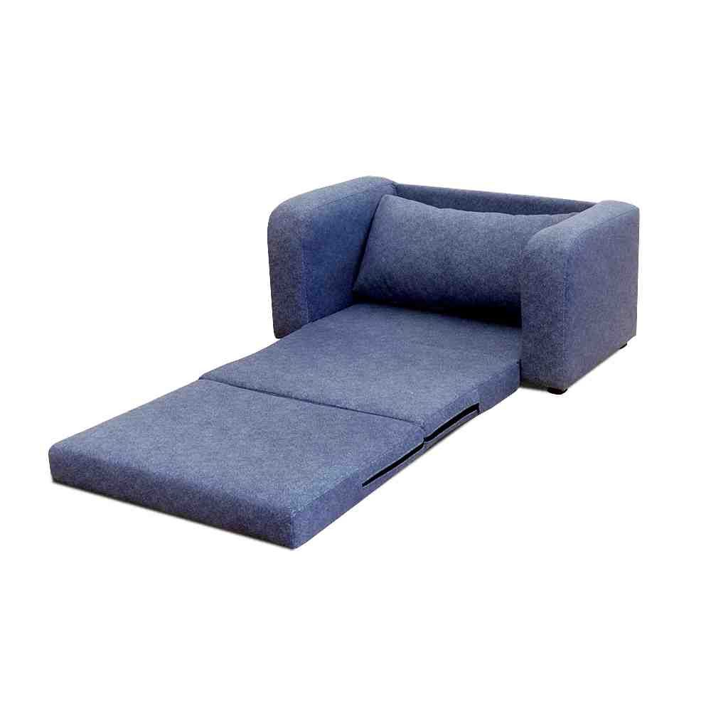 Best And Newest Kids Flip Out Sofa – Home Furniture Design (View 2 of 20)
