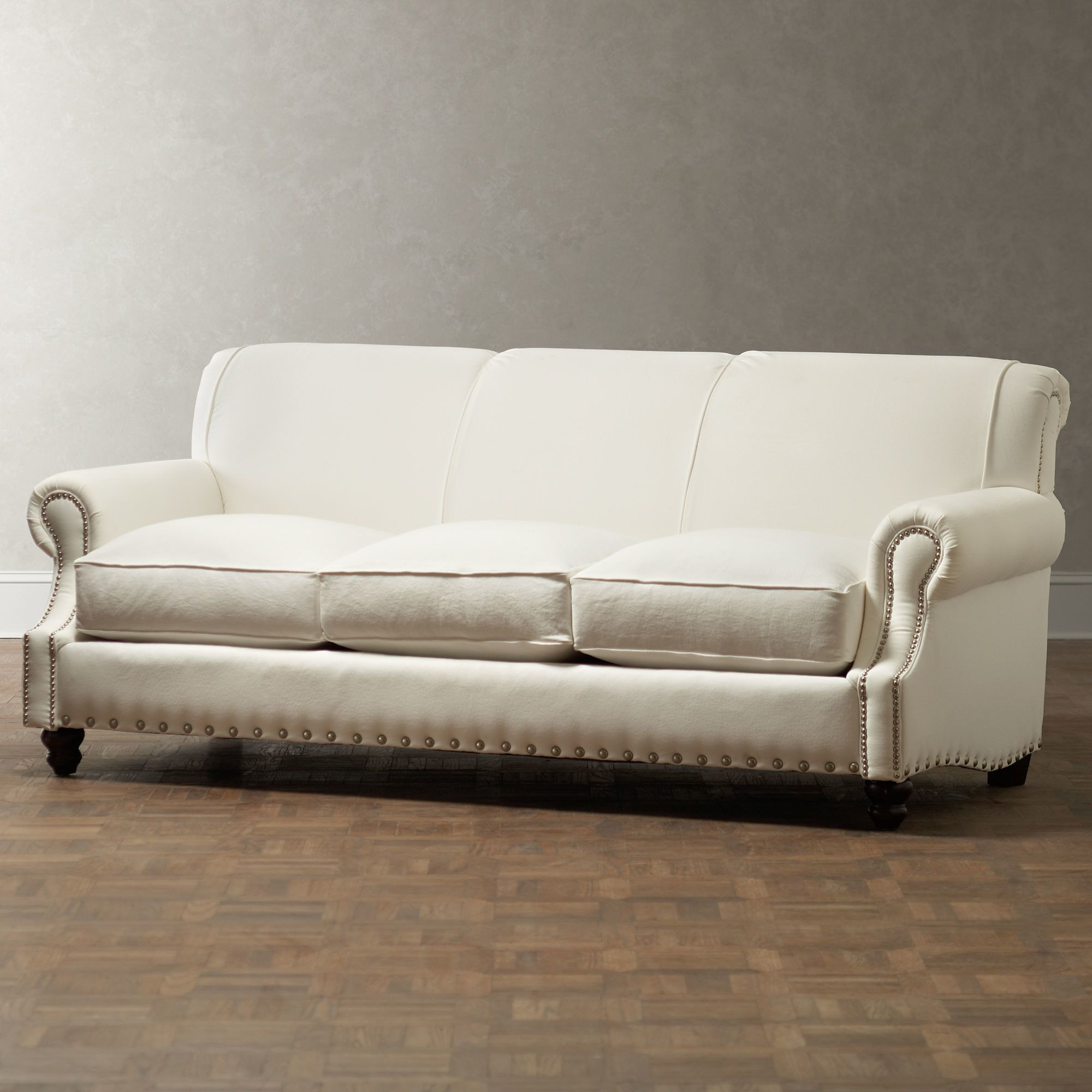 Best And Newest Landry Sofa (Gallery 11 of 20)