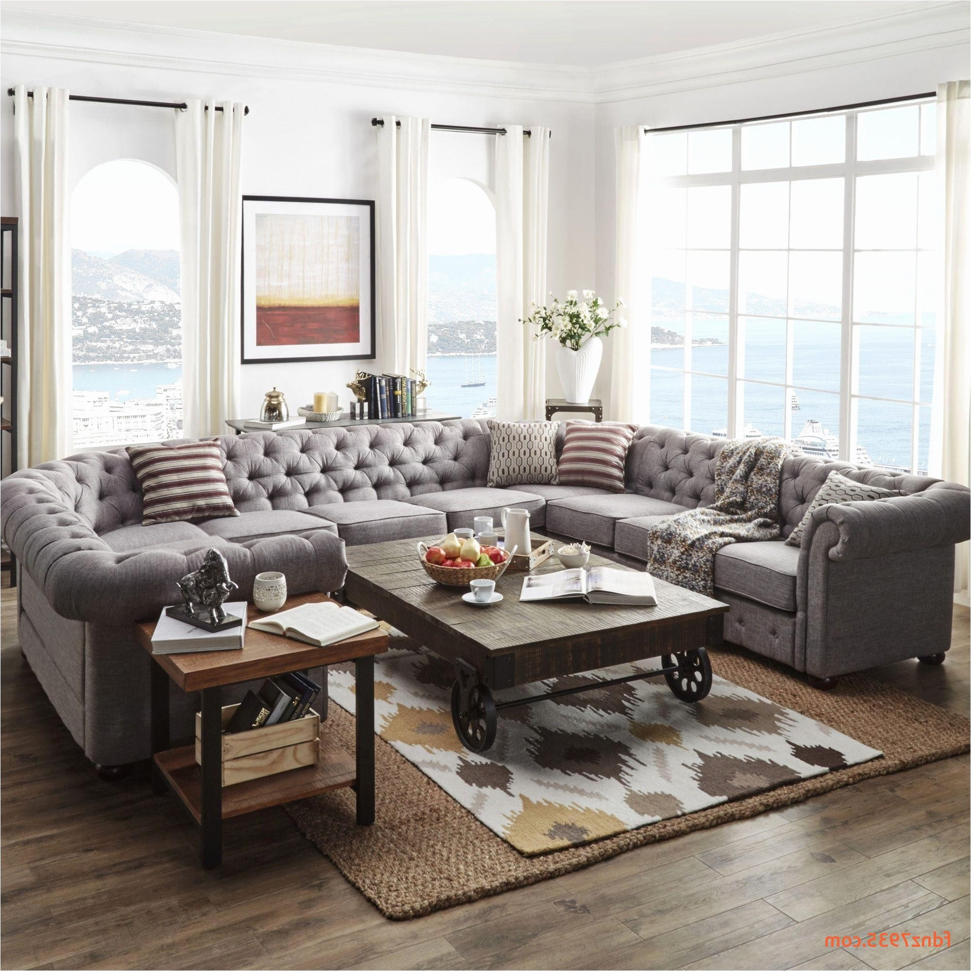 Best And Newest Round Sofa Chair Living Room Furniture Together Luxury Living Room Regarding Round Sofa Chair Living Room Furniture (Gallery 10 of 20)