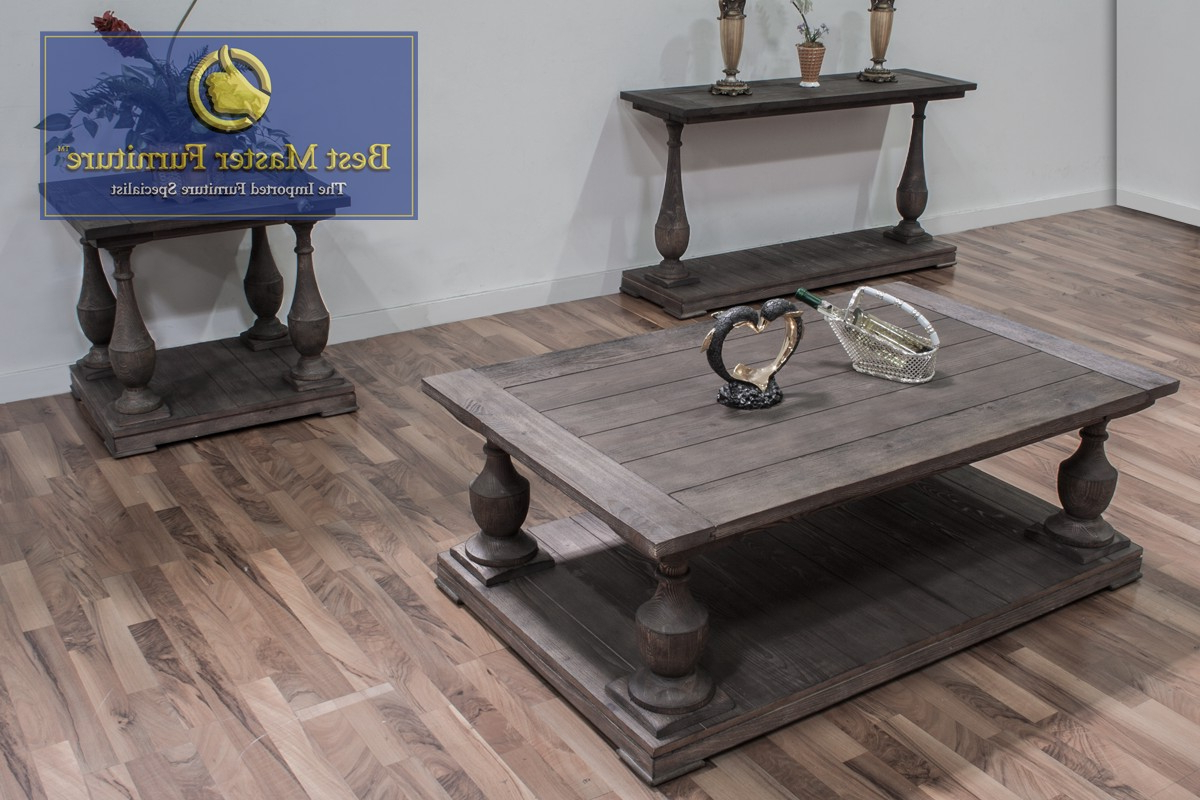 Best Master Furniture (View 14 of 20)