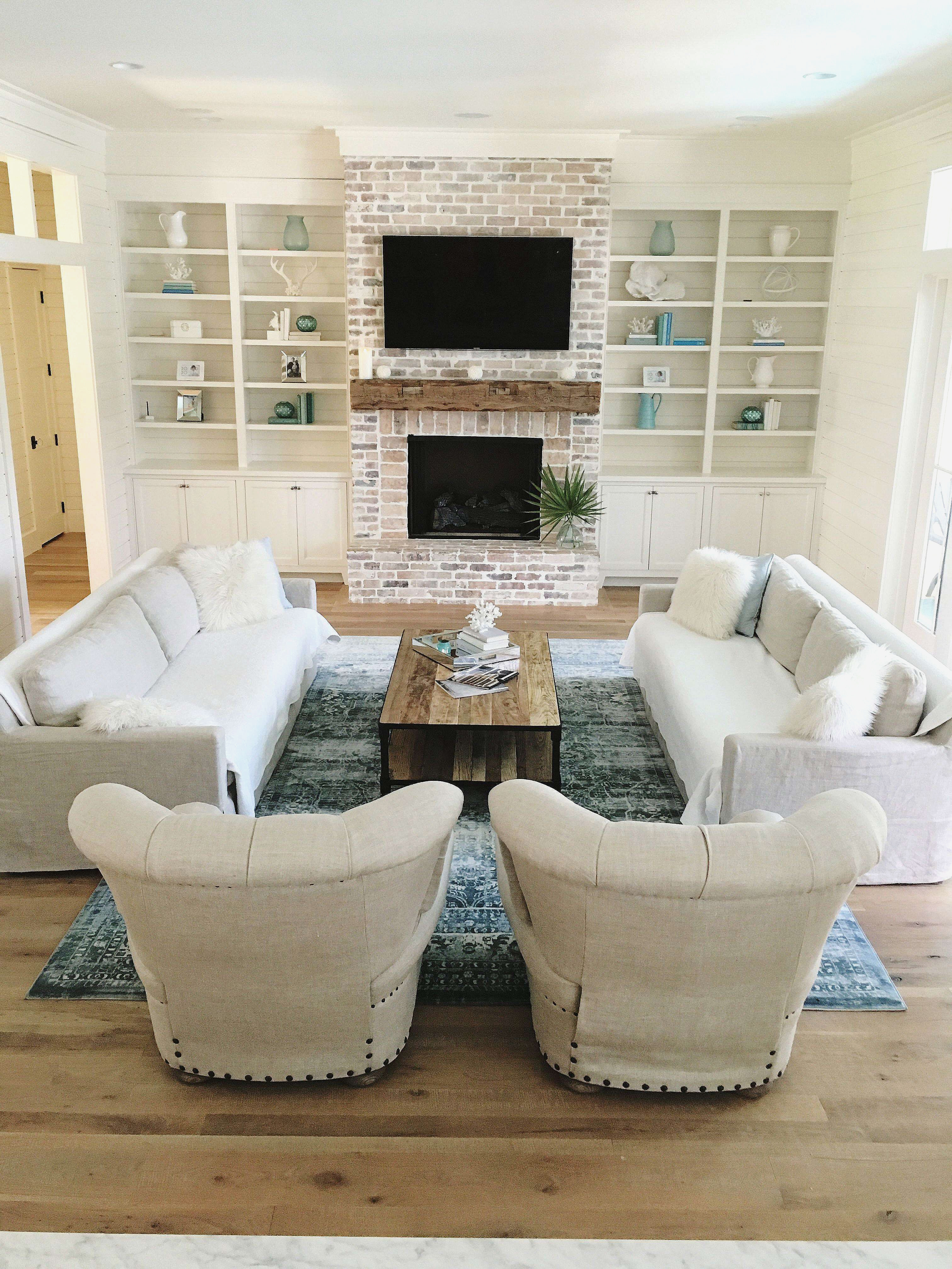 Best Sofa Mart Chairs Home Design Very Nice Marvelous Decorating On Throughout Widely Used Sofa Mart Chairs (View 8 of 20)