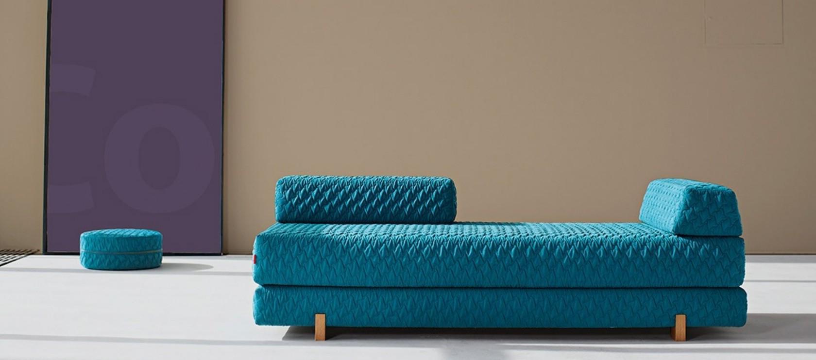 Blue Velvet Sofa Wayfair – Www.custom Web Design.co (View 7 of 20)