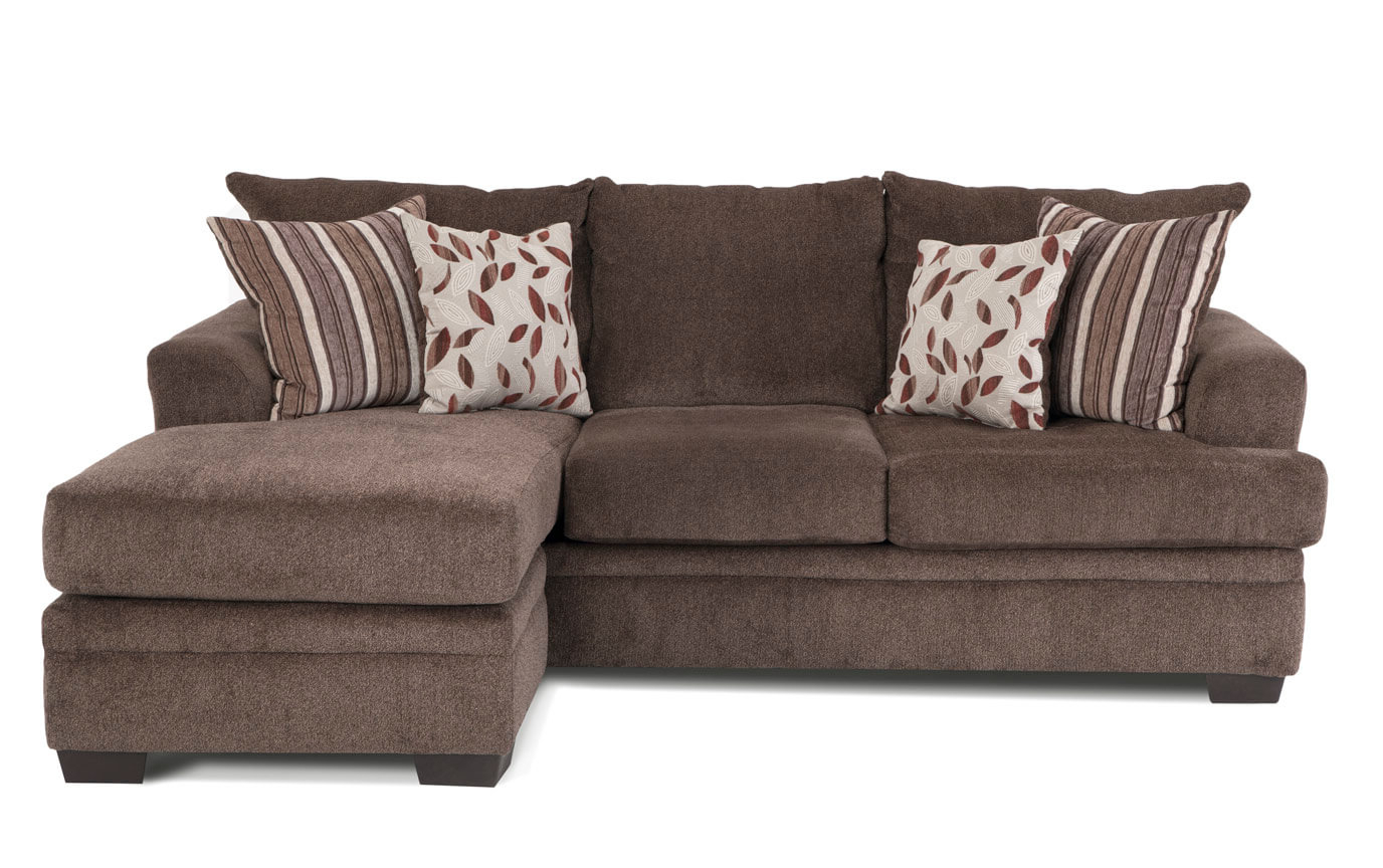 Bob's Discount Furniture Inside Most Current Chaise Sofa Chairs (View 6 of 20)