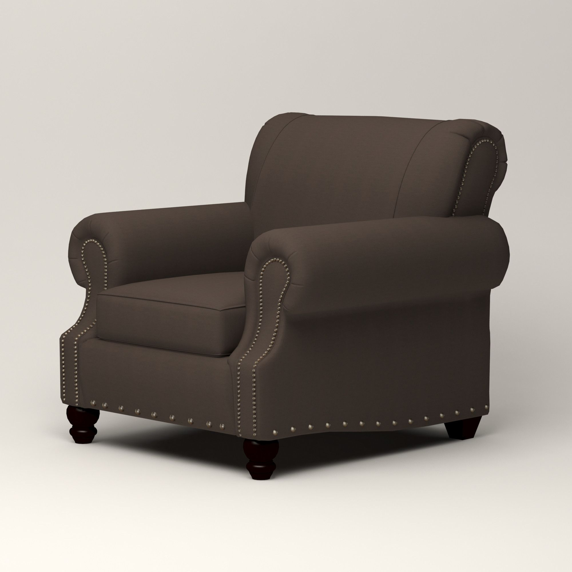 Featured Photo of Landry Sofa Chairs