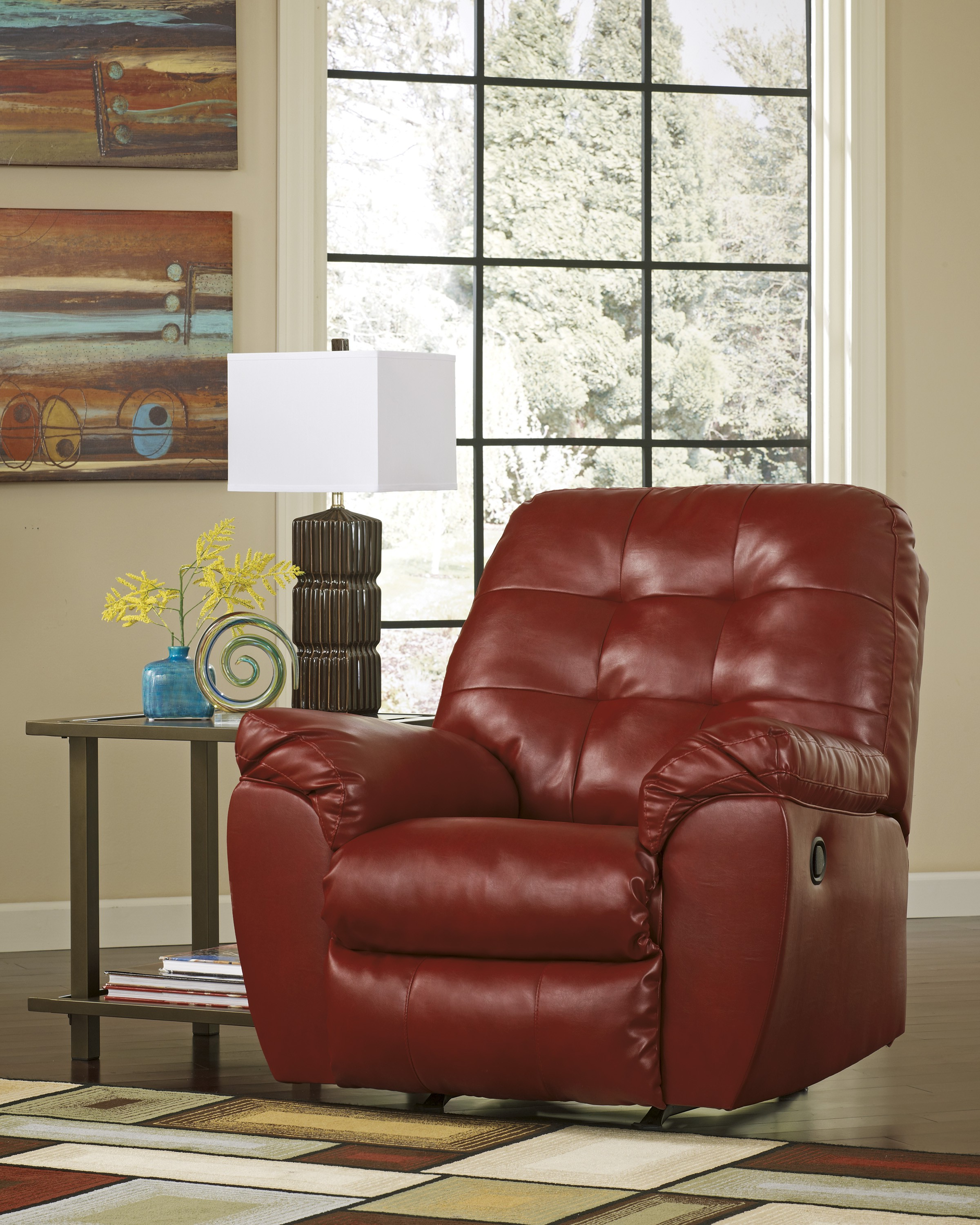 Buy Living Rooms Recliners Online, Phoenix In Hercules Oyster Swivel Glider Recliners (View 3 of 20)