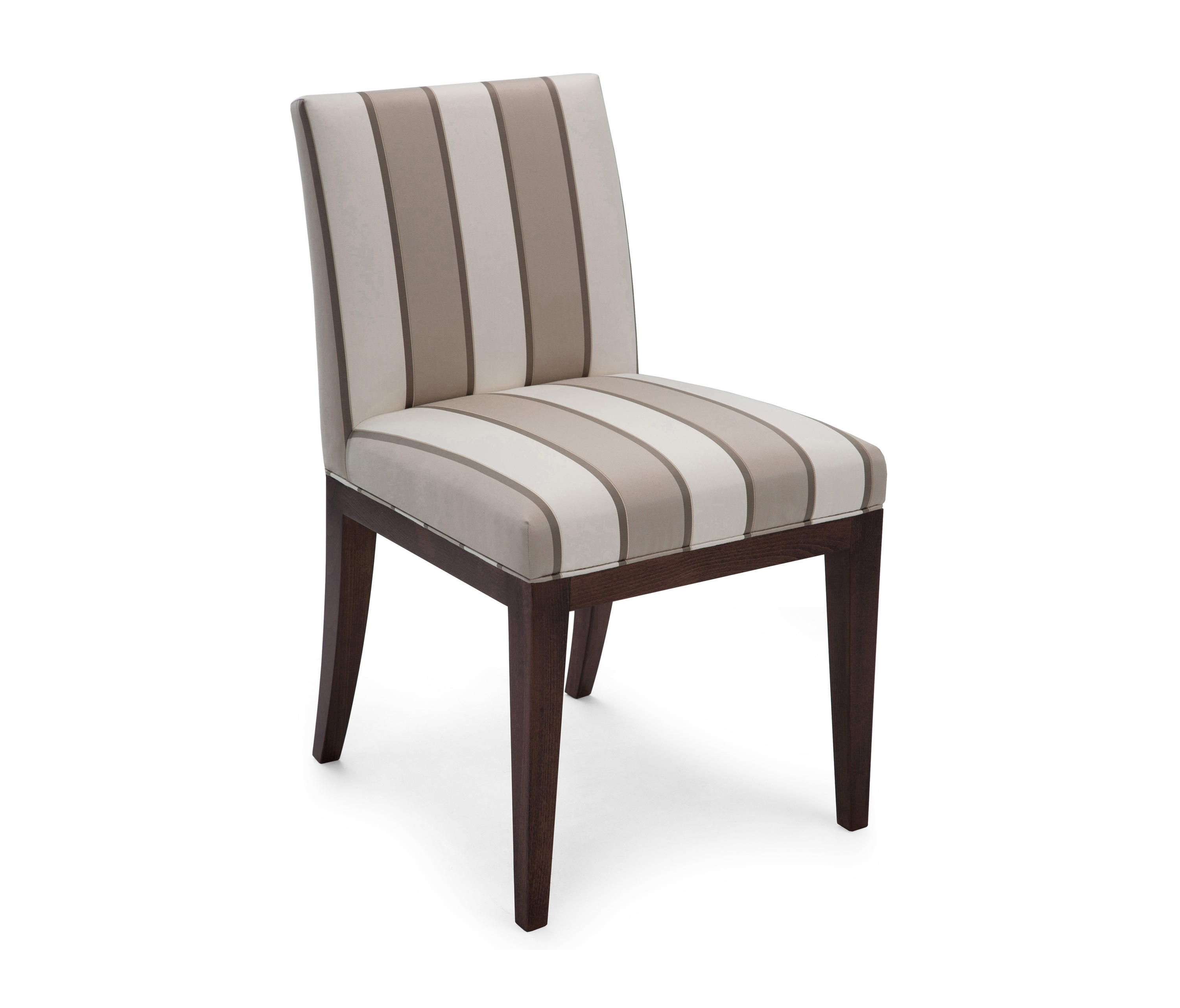 Byron Dining Chair – Chairs From The Sofa & Chair Company Ltd In Most Up To Date Sofa Chairs (View 10 of 20)