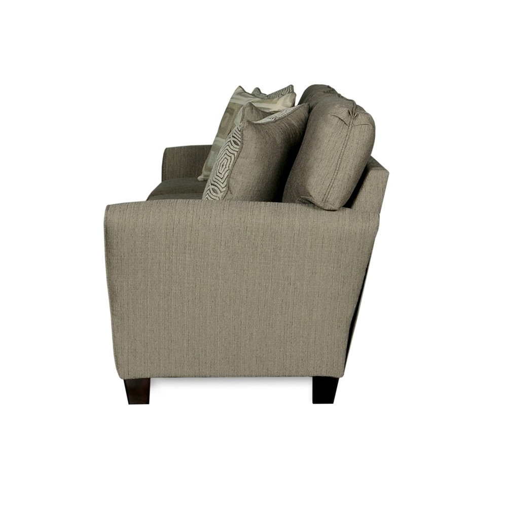 Callie Sofa Chairs Regarding Favorite Shop Kotter Home Callie Sofa – Free Shipping Today – Overstock (View 7 of 20)