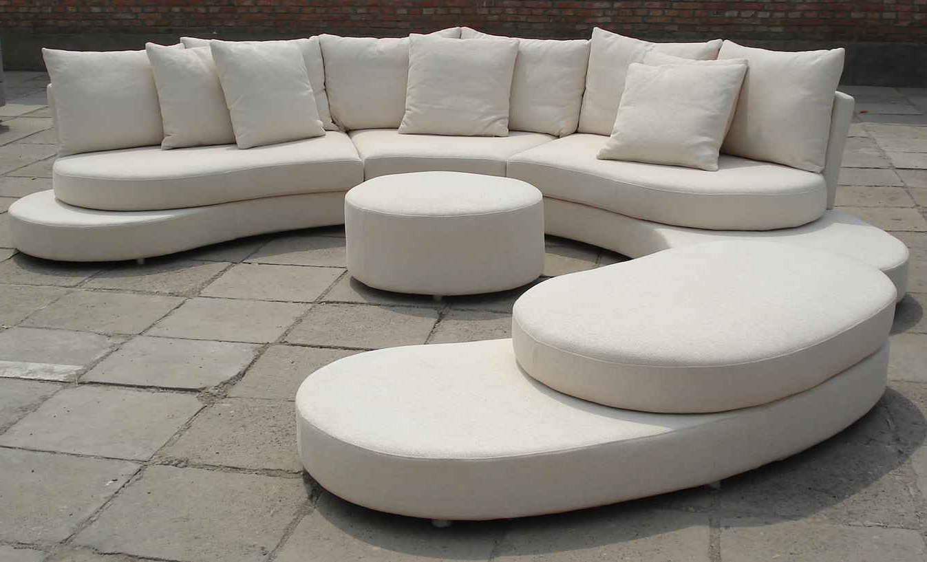 Featured Photo of Cheap Sofa Chairs
