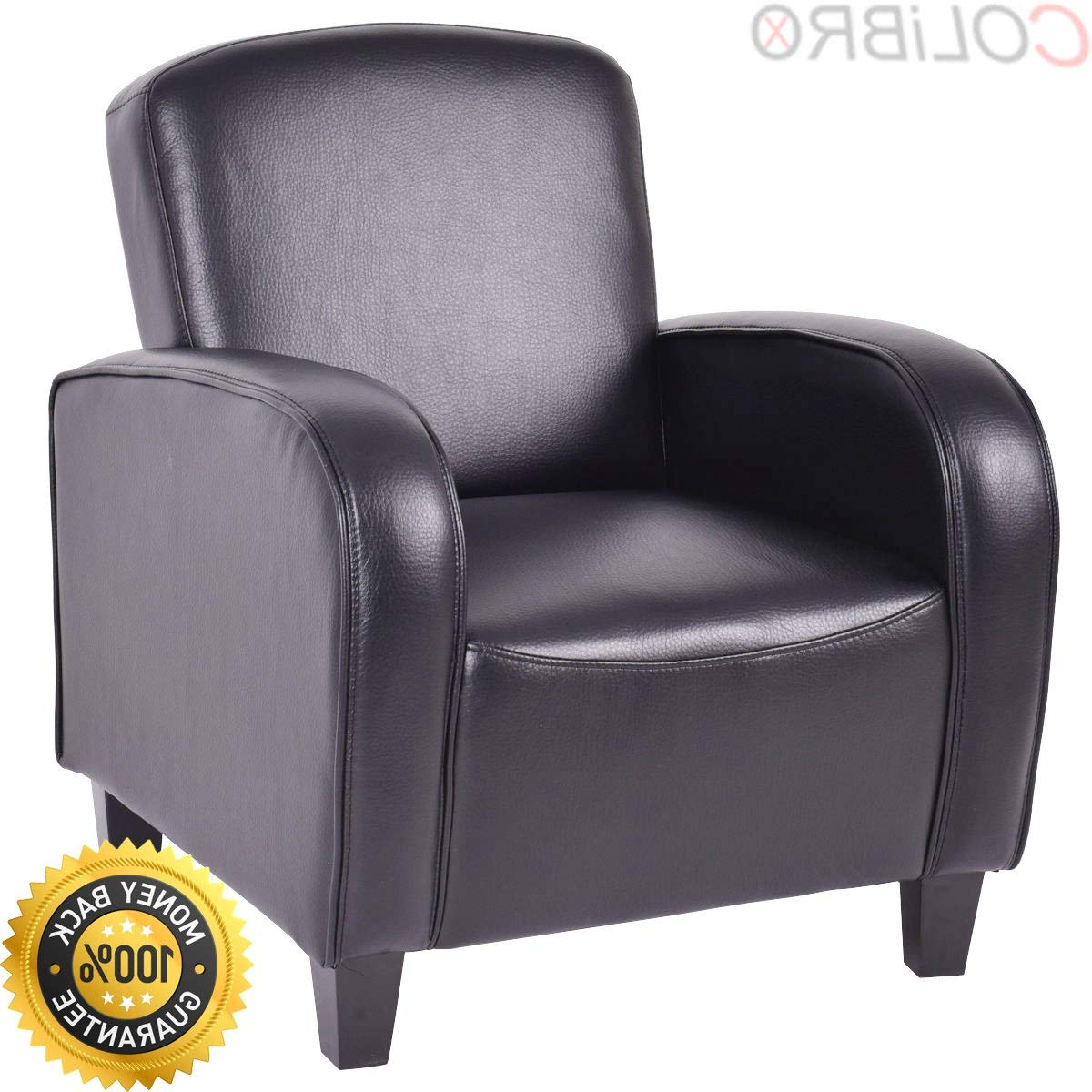 Cheap Sofa Chairs In Newest Cheap Modern Sofa Chairs, Find Modern Sofa Chairs Deals On Line At (View 15 of 20)