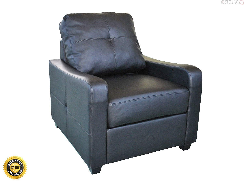 Cheap Sofa Chairs Inside Recent Cheap Modern Sofa Chairs, Find Modern Sofa Chairs Deals On Line At (View 5 of 20)