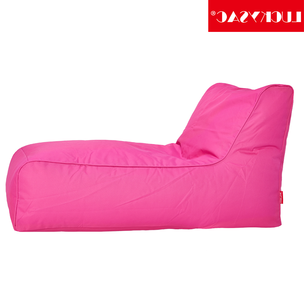 Cheap Sofa Chairs Regarding Trendy Tips: Unique Chair Design Ideas With Bean Bag Chairs Target (View 8 of 20)