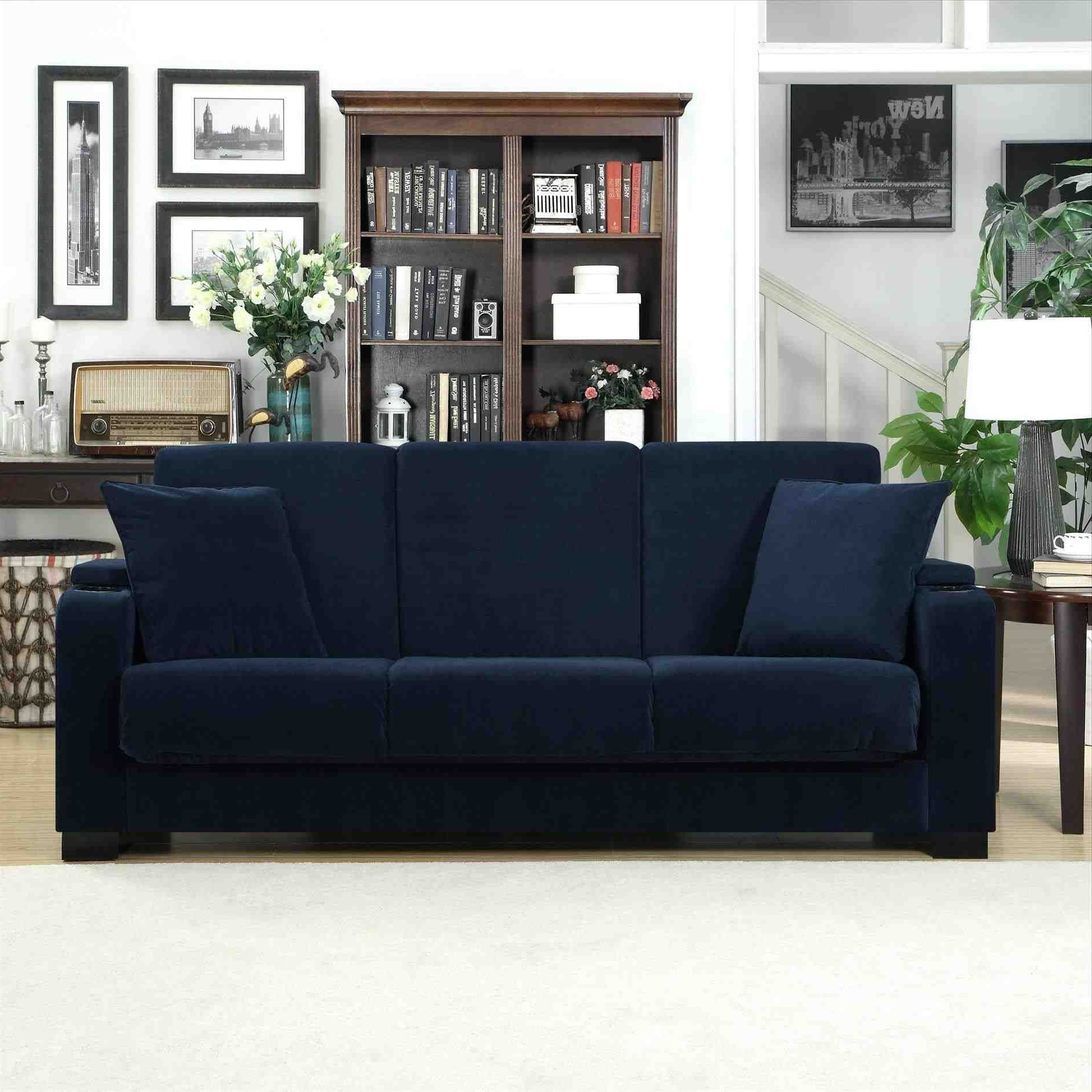 Cheap Sofa Deals Uk – Living Room Chairs Cheap Furniture Prices In Throughout Best And Newest Cheap Sofa Chairs (Gallery 8 of 20)