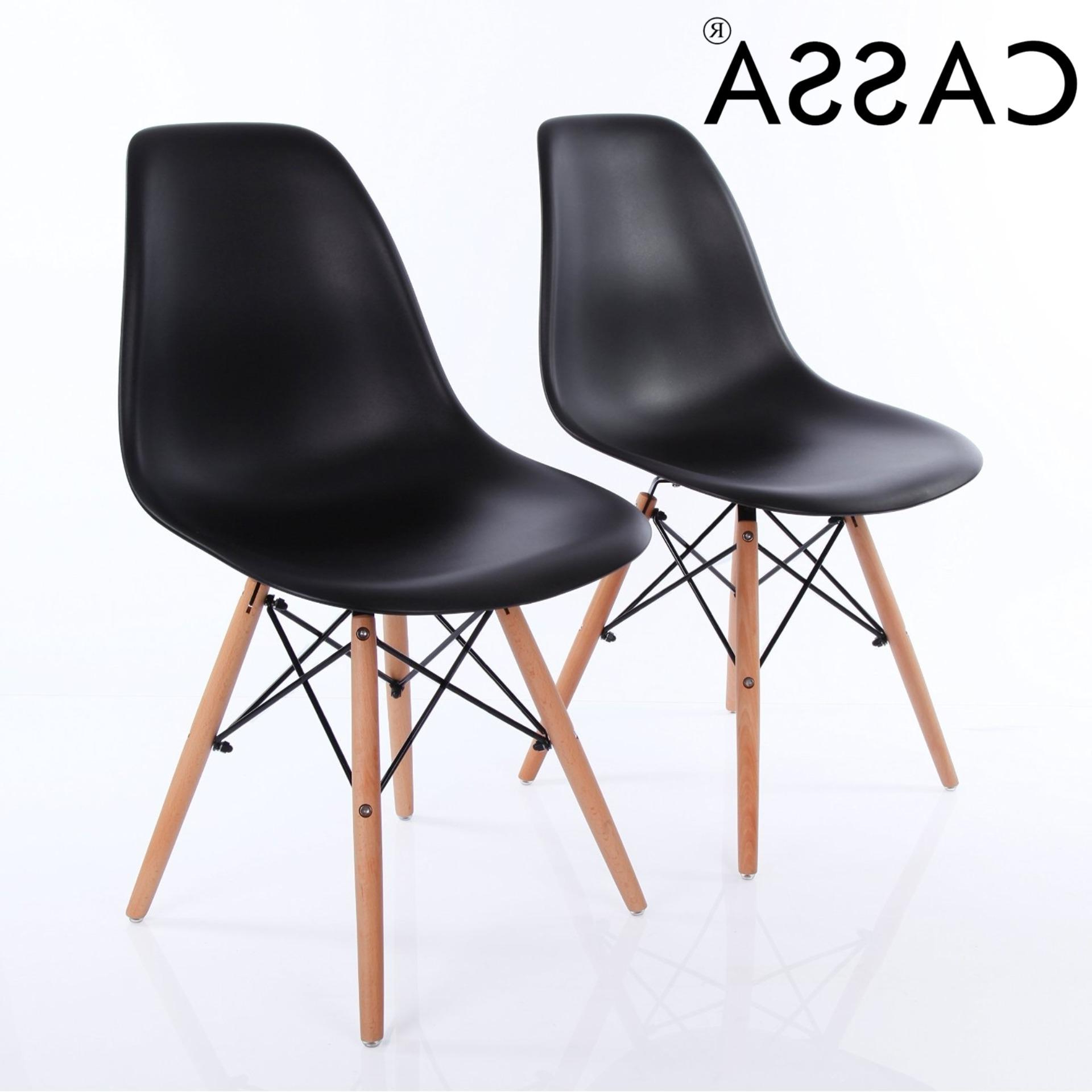 Chill Swivel Chairs With Metal Base Intended For Newest Home Home Office Chairs – Buy Home Home Office Chairs At Best Price (View 12 of 20)
