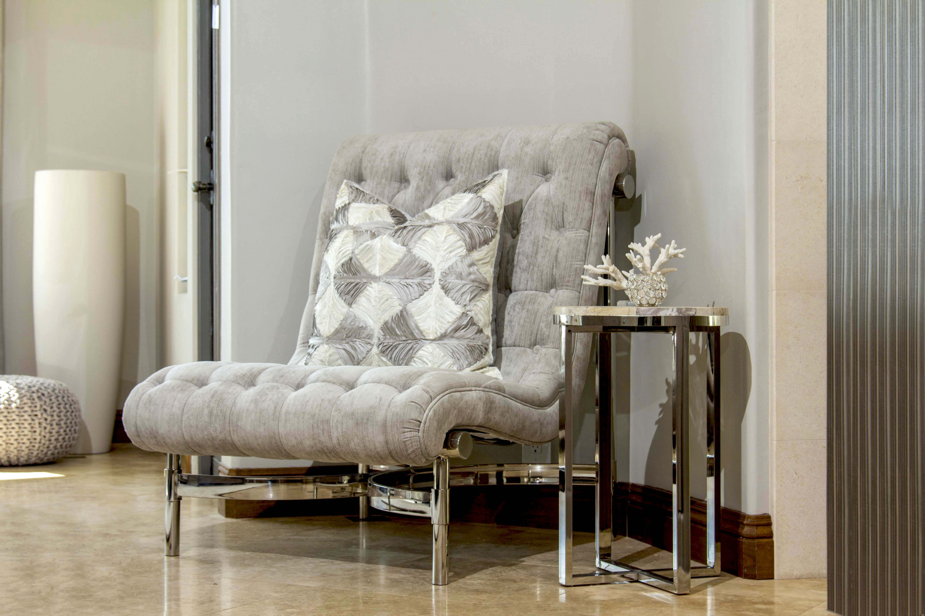 Color Specialist Interior Design – The Perfect Paint Color Pertaining To Current Escondido Sofa Chairs (View 16 of 20)
