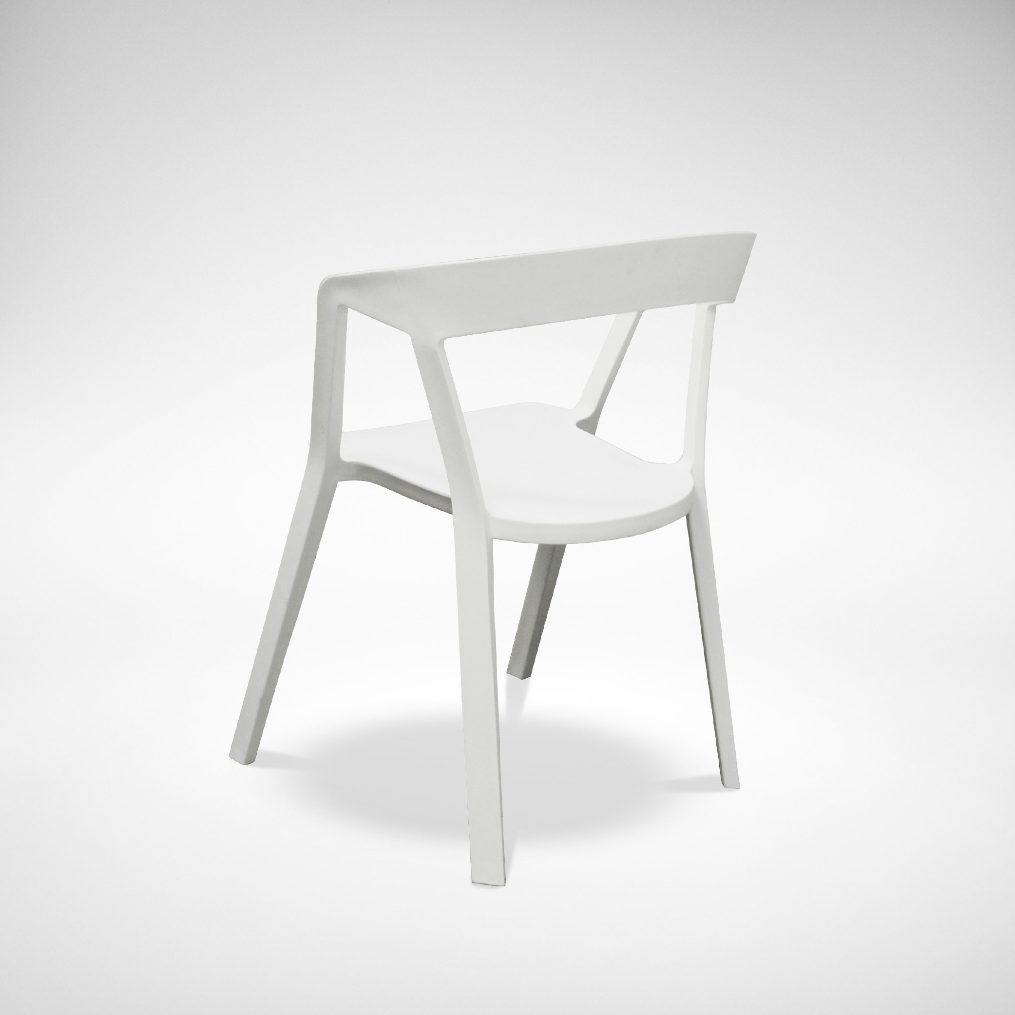 Comfort Design – The Chair & Table People (Gallery 17 of 20)