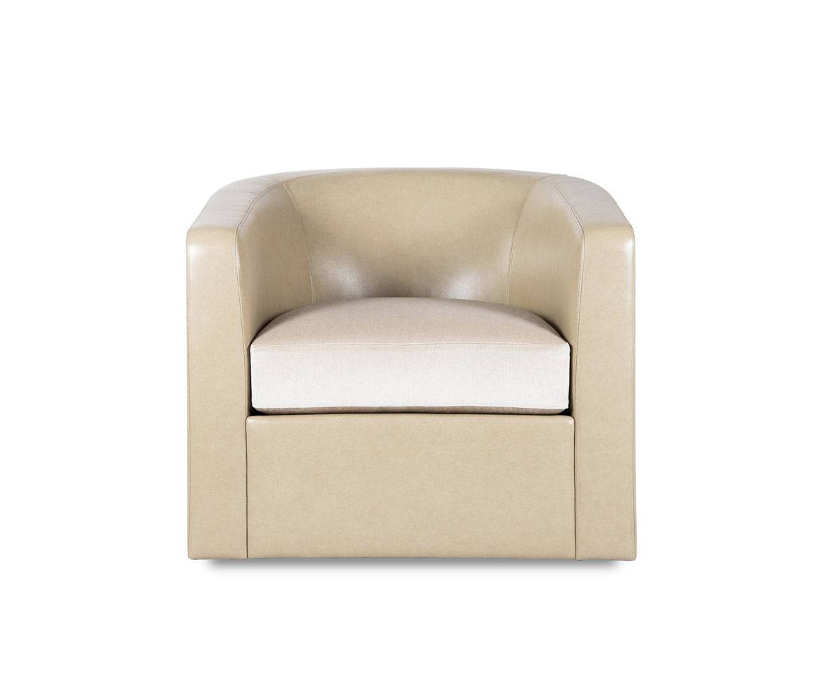 Coraggio Within Aspen Swivel Chairs (Gallery 10 of 20)