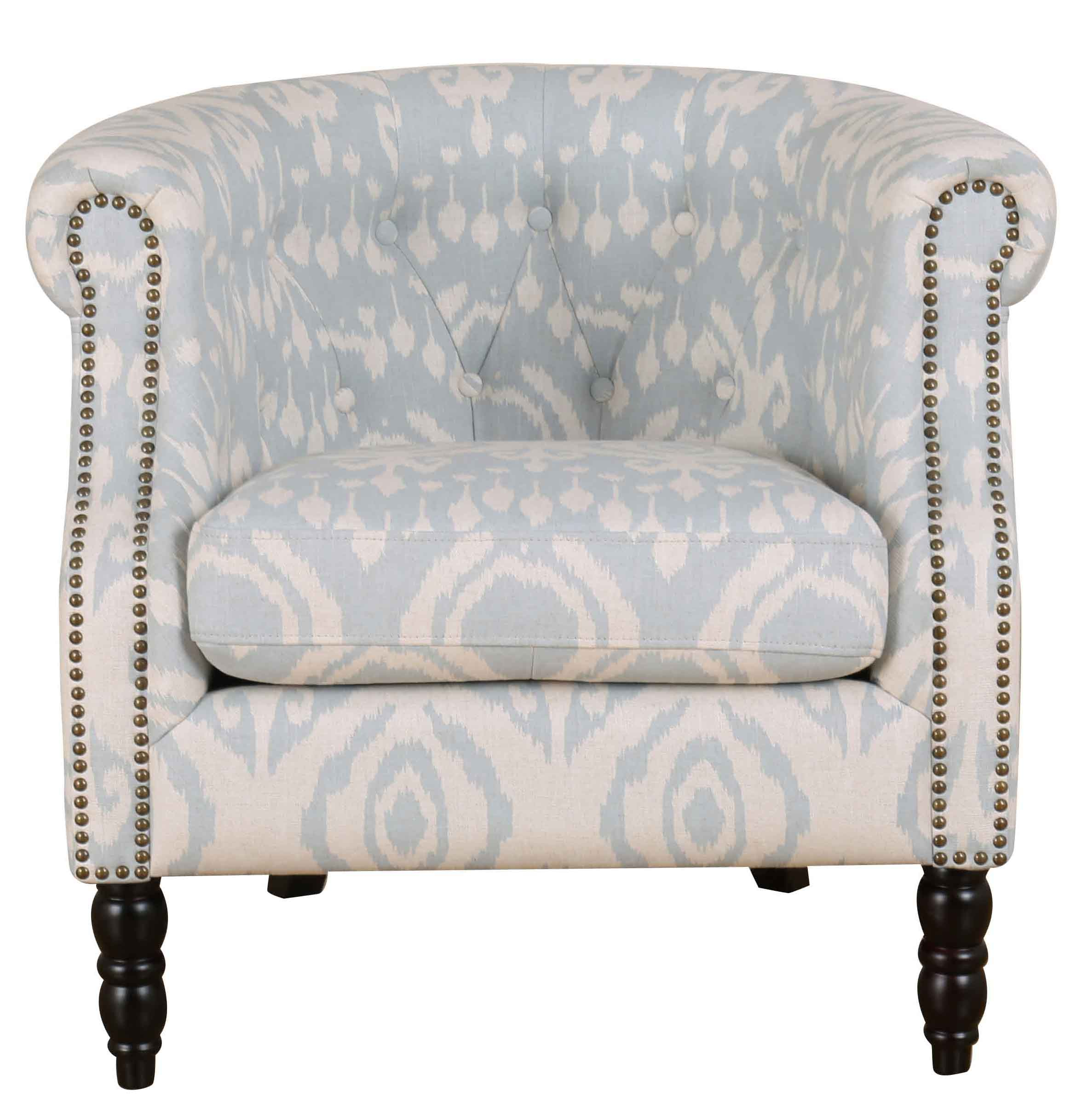 Cosette Chairandrew Martin Origin In Armchairs With Preferred Cosette Leather Sofa Chairs (View 8 of 20)
