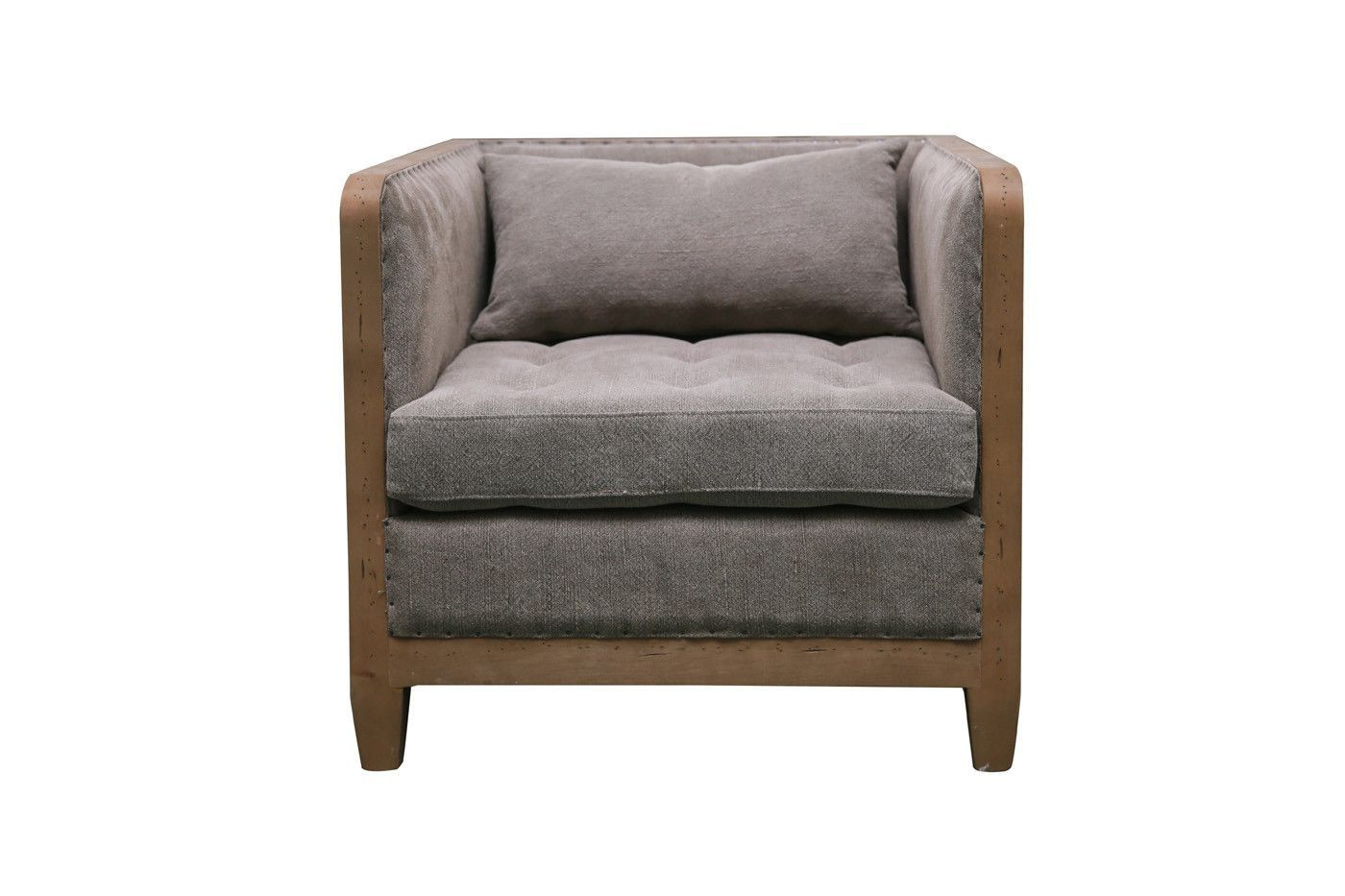 [%cosette Club Chair Grey Birch Frame 50% Linen | Products | Pinterest For Preferred Cosette Leather Sofa Chairs|cosette Leather Sofa Chairs For Favorite Cosette Club Chair Grey Birch Frame 50% Linen | Products | Pinterest|most Current Cosette Leather Sofa Chairs With Cosette Club Chair Grey Birch Frame 50% Linen | Products | Pinterest|most Up To Date Cosette Club Chair Grey Birch Frame 50% Linen | Products | Pinterest With Regard To Cosette Leather Sofa Chairs%] (View 8 of 20)