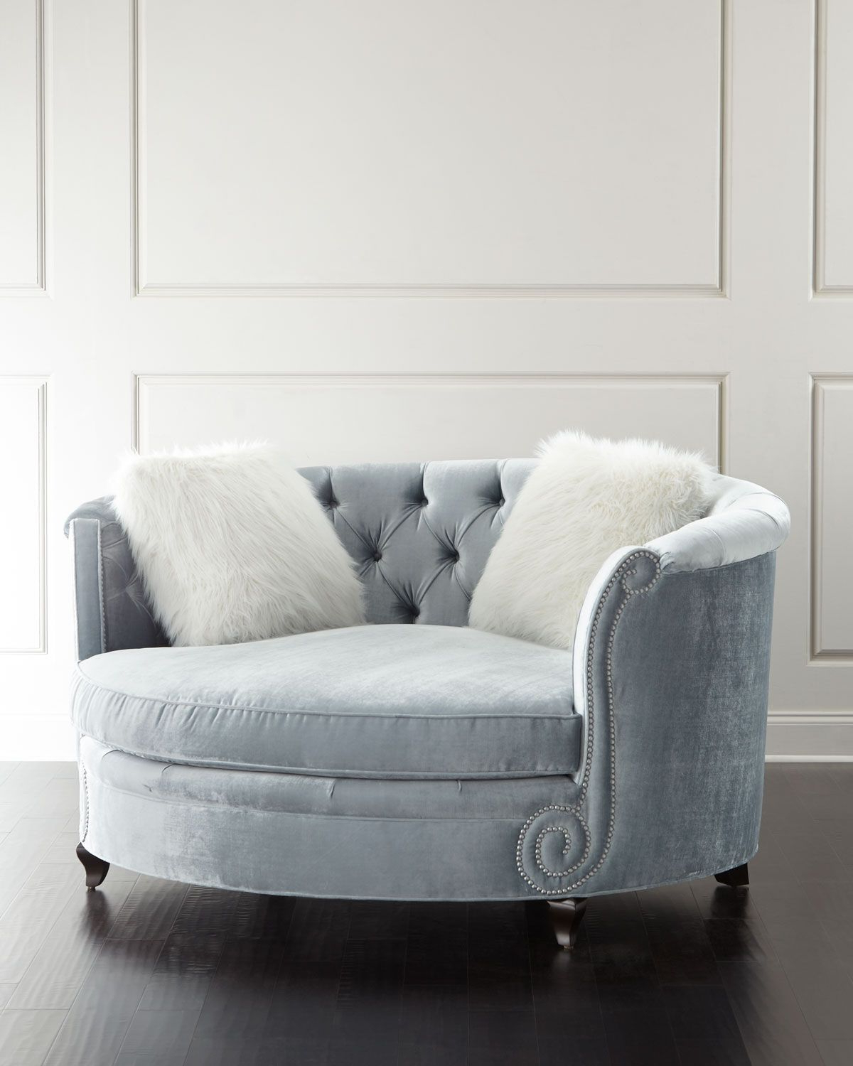 Cuddle Chair, Furniture Regarding Harper Down Oversized Sofa Chairs (View 1 of 20)