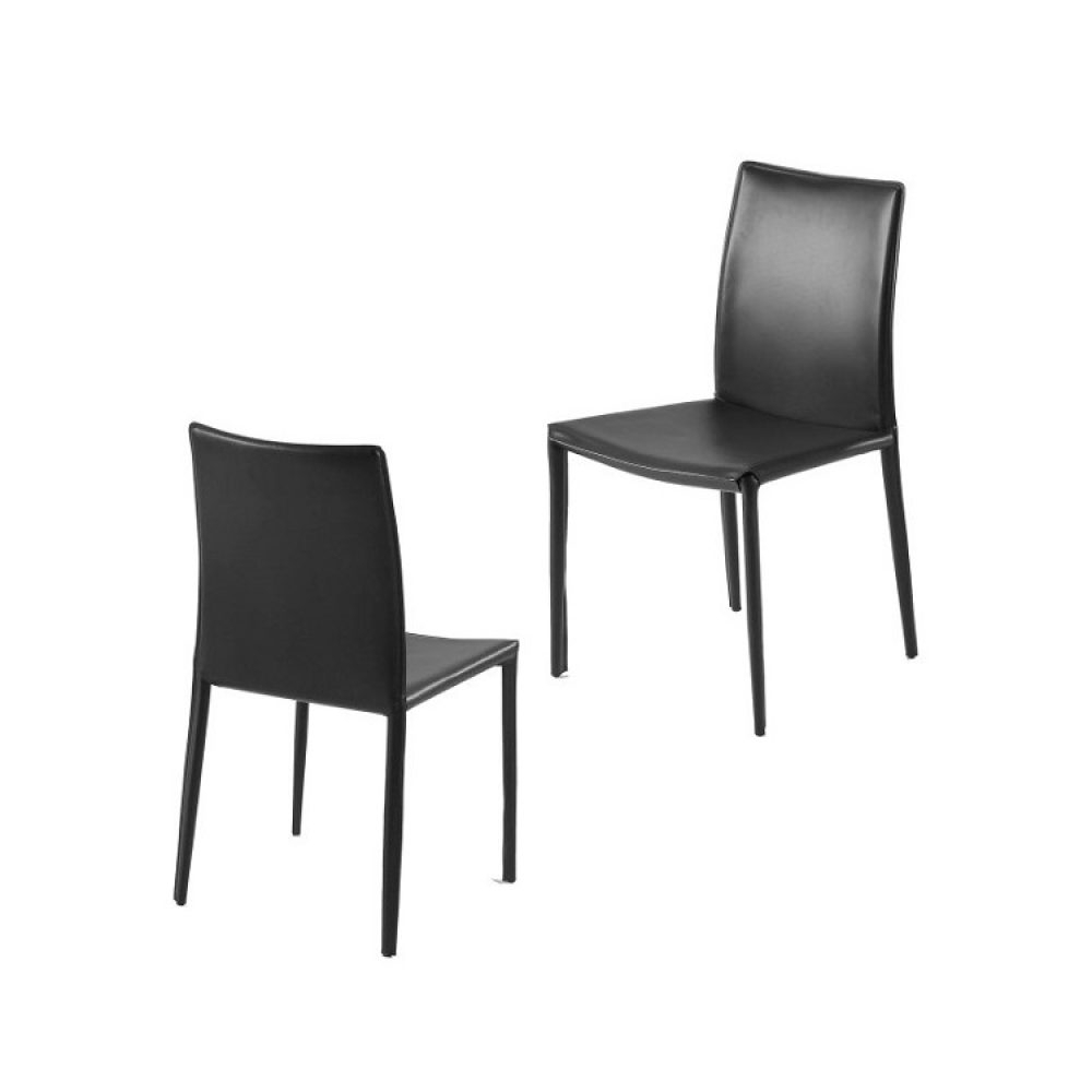 Current Actona Andrew Side Chair (Gallery 14 of 20)