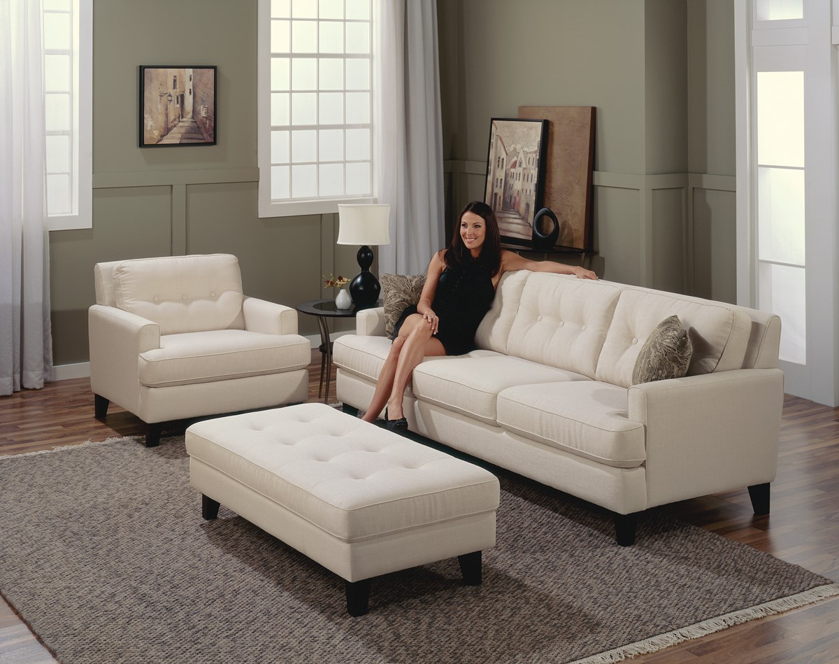 Current Escondido Sofa Chairs With Sofas : Sofa Veracruz (Gallery 6 of 20)