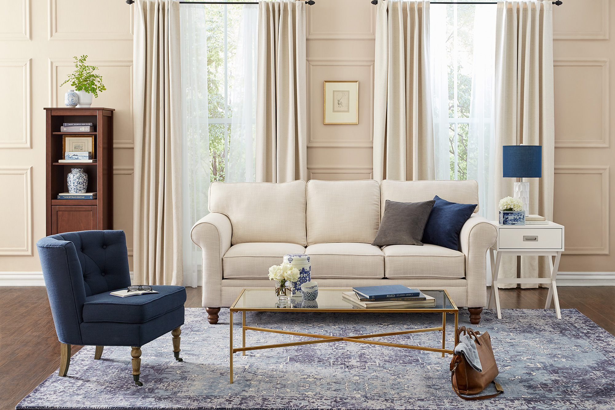 Deals On Crate&barrel – Talia Swivel Chair, Accent Chairs For Most Popular Revolve Swivel Accent Chairs (View 10 of 18)