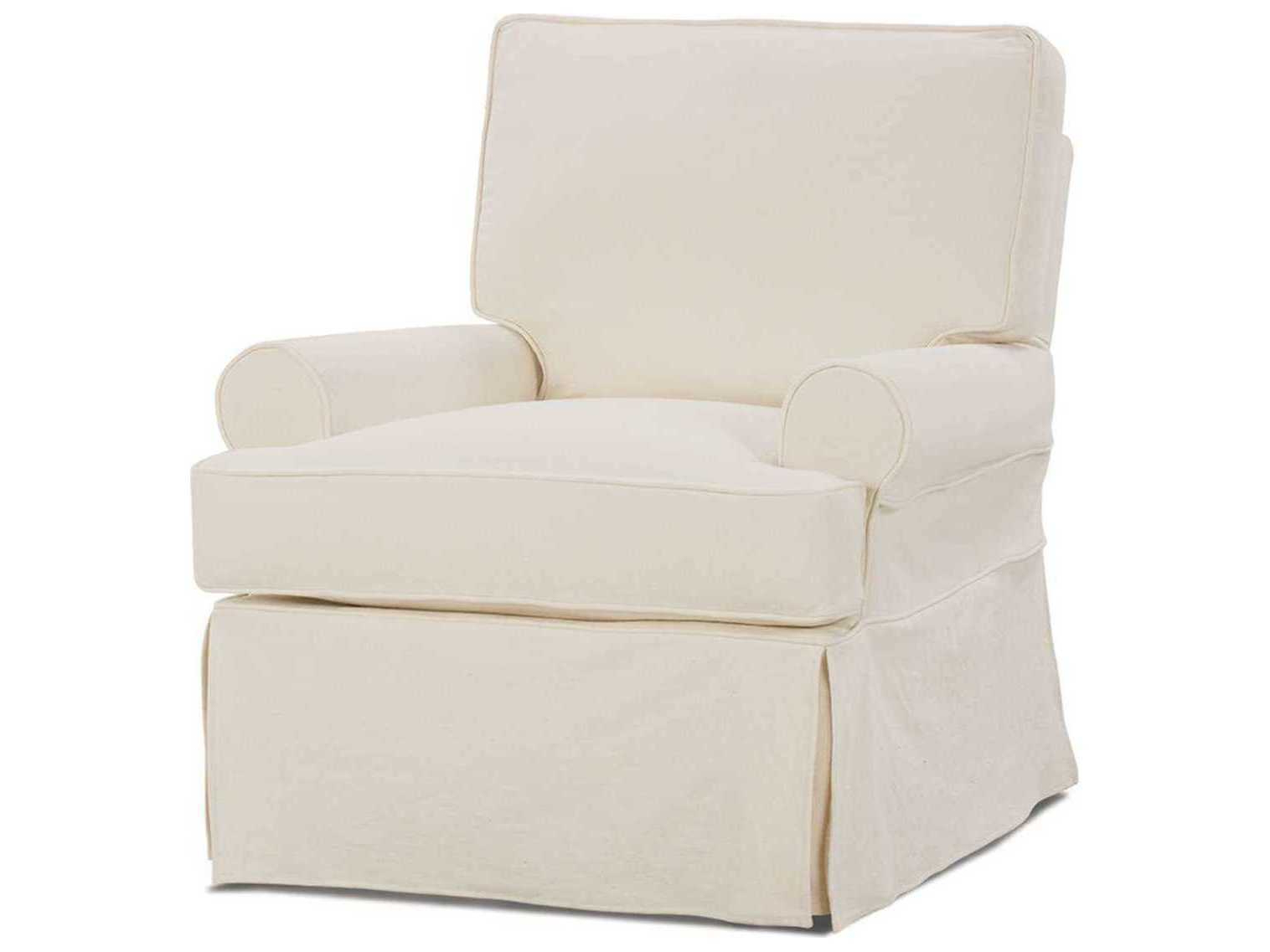 Decker Ii Fabric Swivel Rocker Recliners Within Popular Tag Archived Of Loveseat Couch Cover : Winning Loveseat Sofa Bed (Gallery 20 of 20)