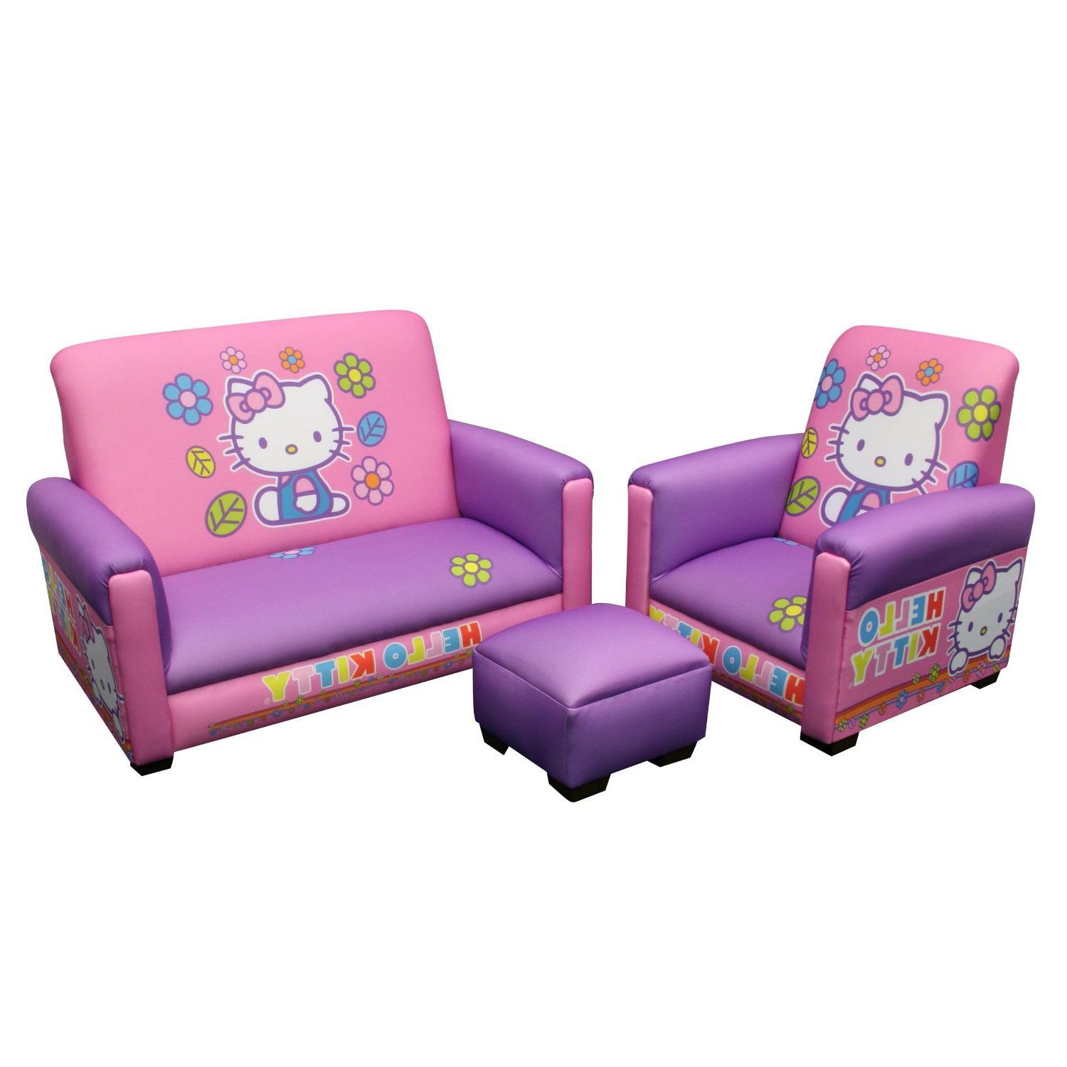 Decorating Where To Buy Kids Chairs Toddler Soft Furniture Toddler Regarding 2019 Toddler Sofa Chairs (View 4 of 20)