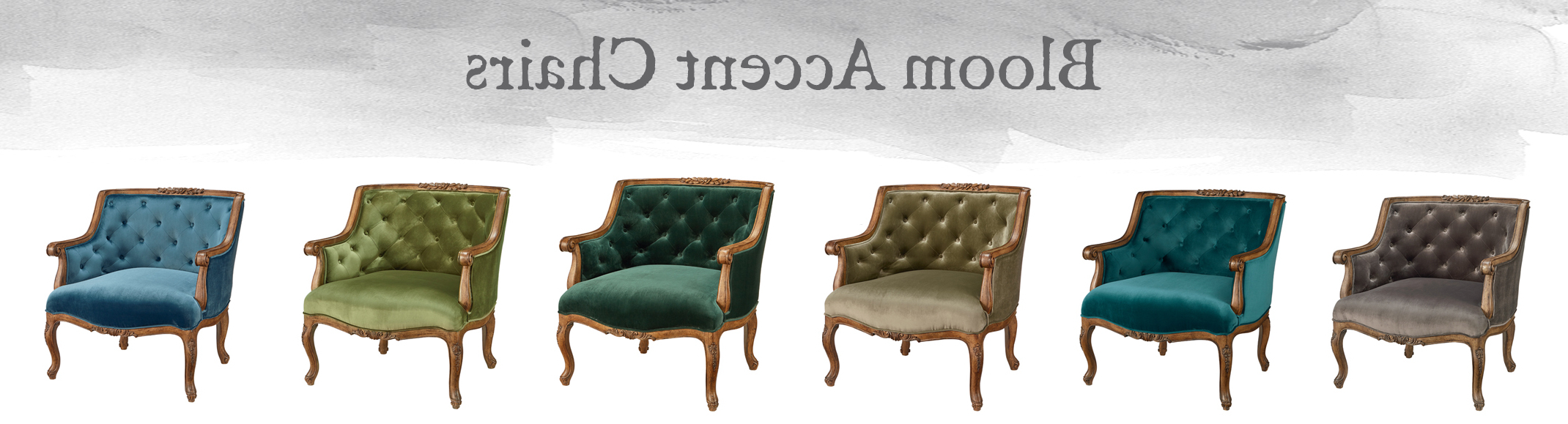 Design Pertaining To Magnolia Home Dapper Fog Sofa Chairs (View 7 of 20)