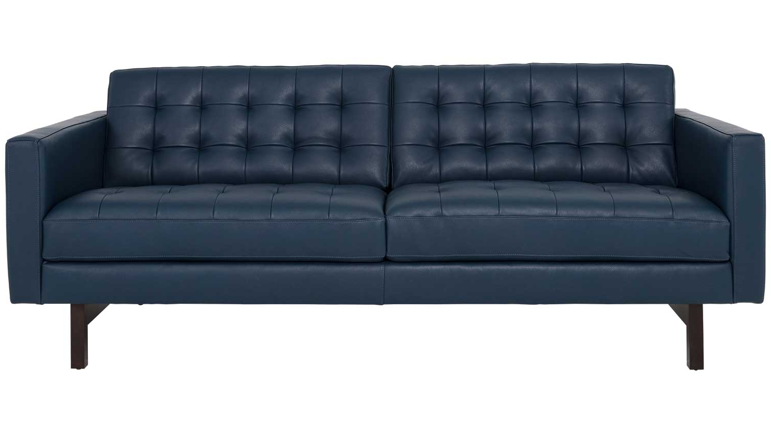 Designer Sofas Boston (Gallery 16 of 20)