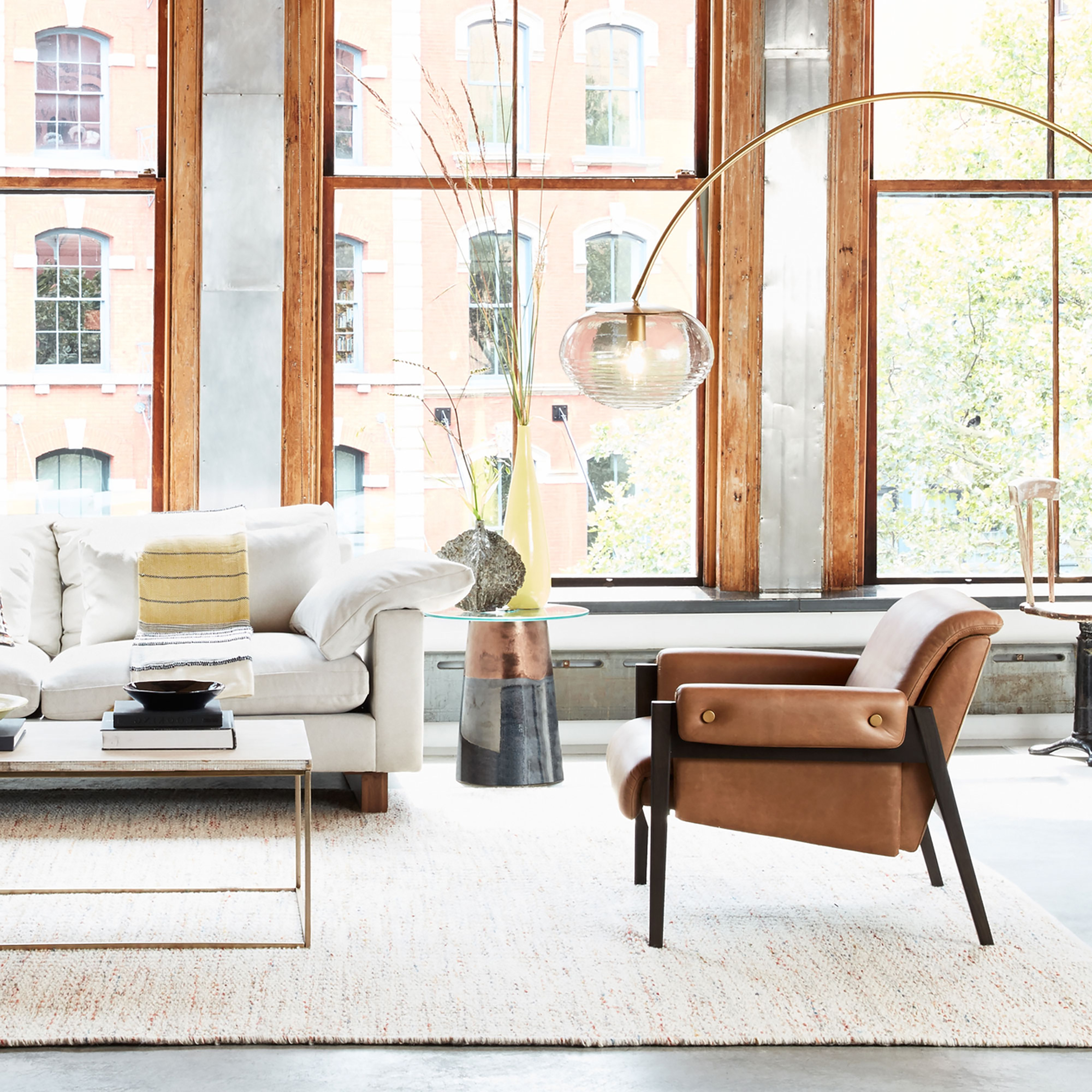 Elm Sofa Chairs Throughout Widely Used West Elm President Alex Bellos Discusses The Future Of The Company (View 10 of 20)