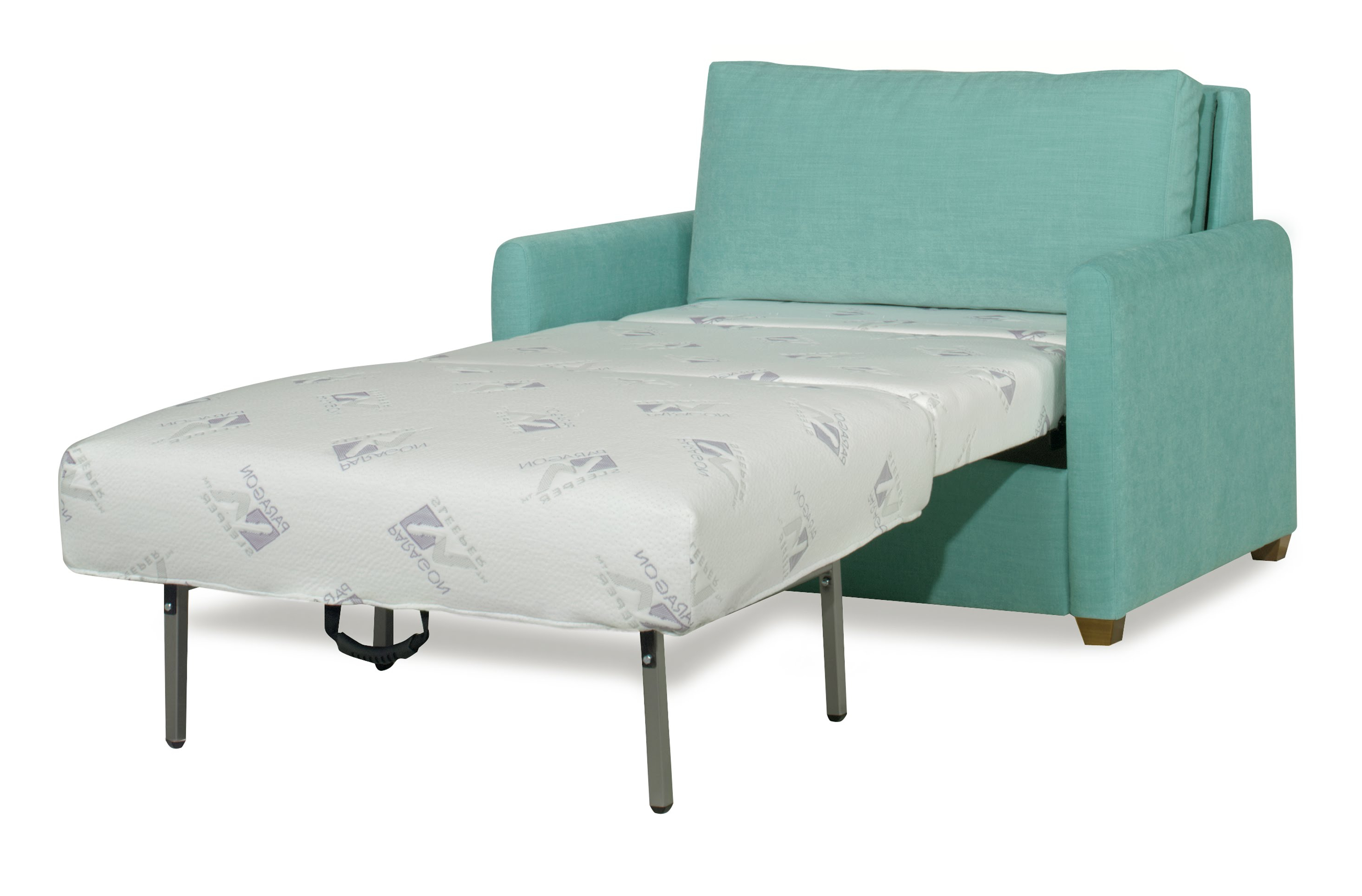 Famous Decorating: Modern Middle Age Sleeper Sofas Ikea For Winsome Pertaining To Sofa Beds Chairs (View 10 of 20)