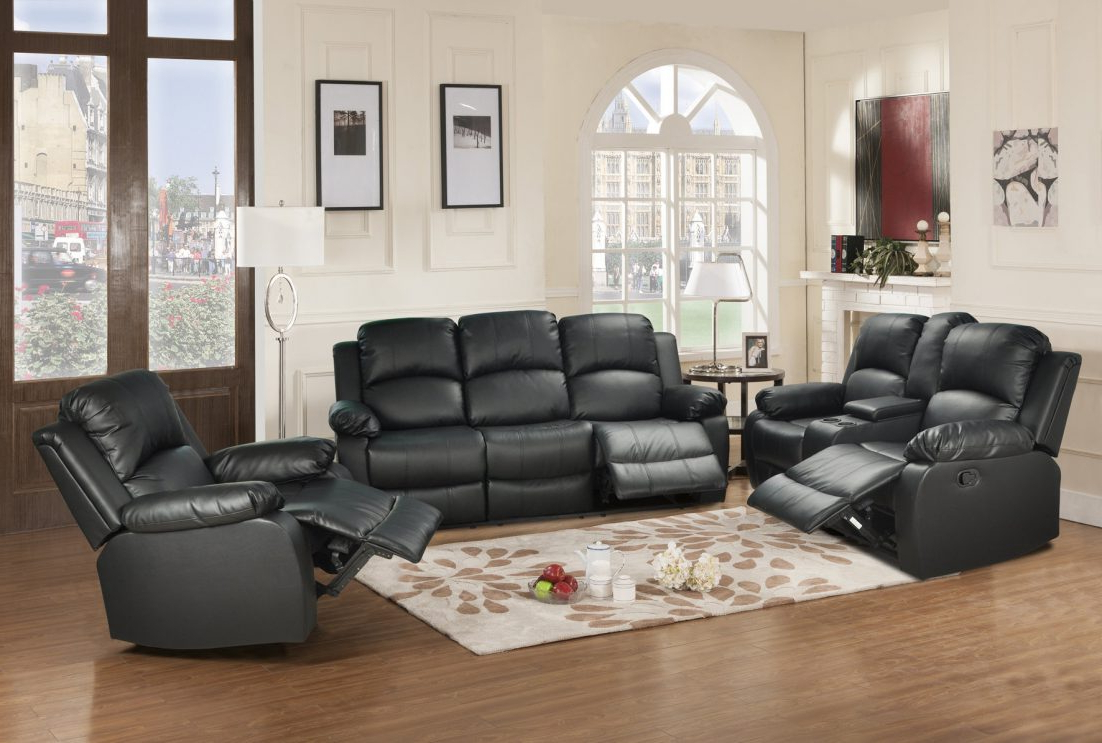 Famous Mcdade Ash Sofa Chairs Pertaining To 3 Piece Living Room Set Casta Products Pinterest Sofa And Small (View 11 of 20)