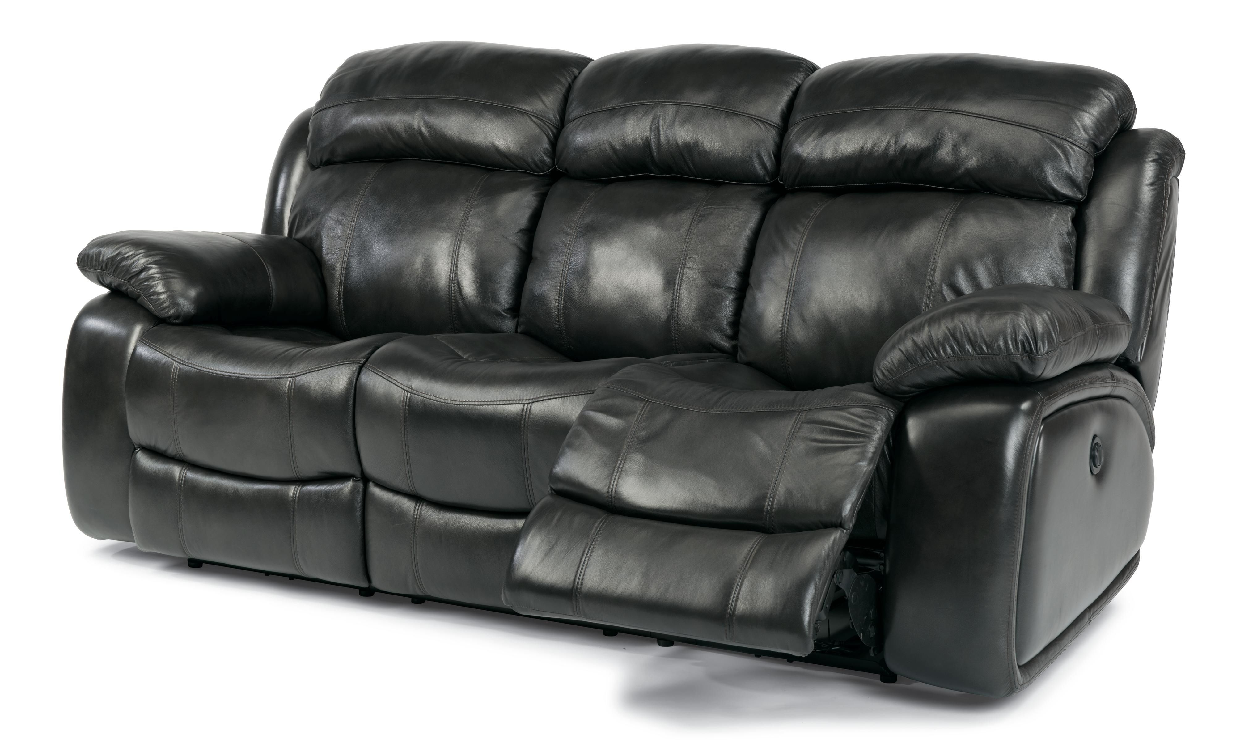 Famous Norwalk Sofa And Chairs In Beauteous Flexsteel Living Room Furniture Or Norwalk Sofa Chairs And (View 15 of 20)